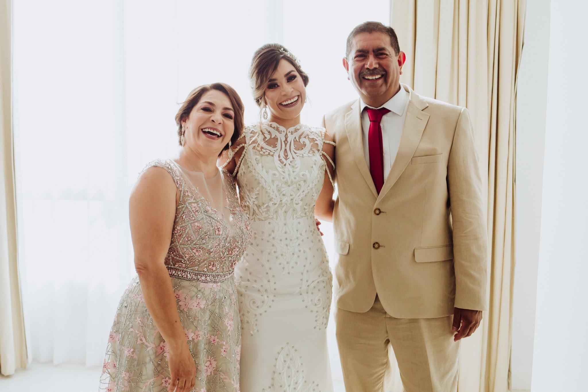 Javier_noriega_fotografo_bodas_profesional_zacatecas_mexico_mazatlan_sinaloa_photographer_weddings15