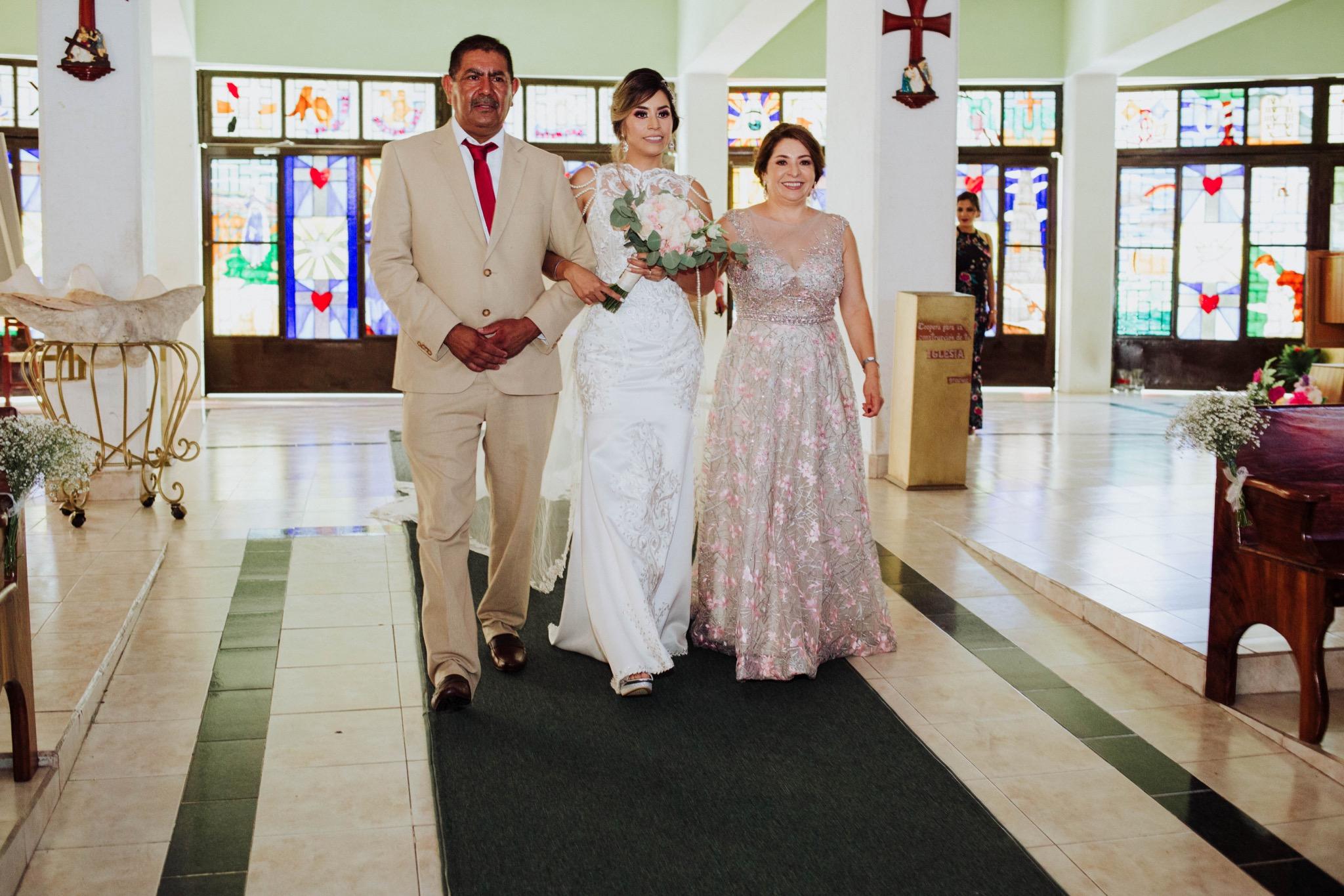 Javier_noriega_fotografo_bodas_profesional_zacatecas_mexico_mazatlan_sinaloa_photographer_weddings20