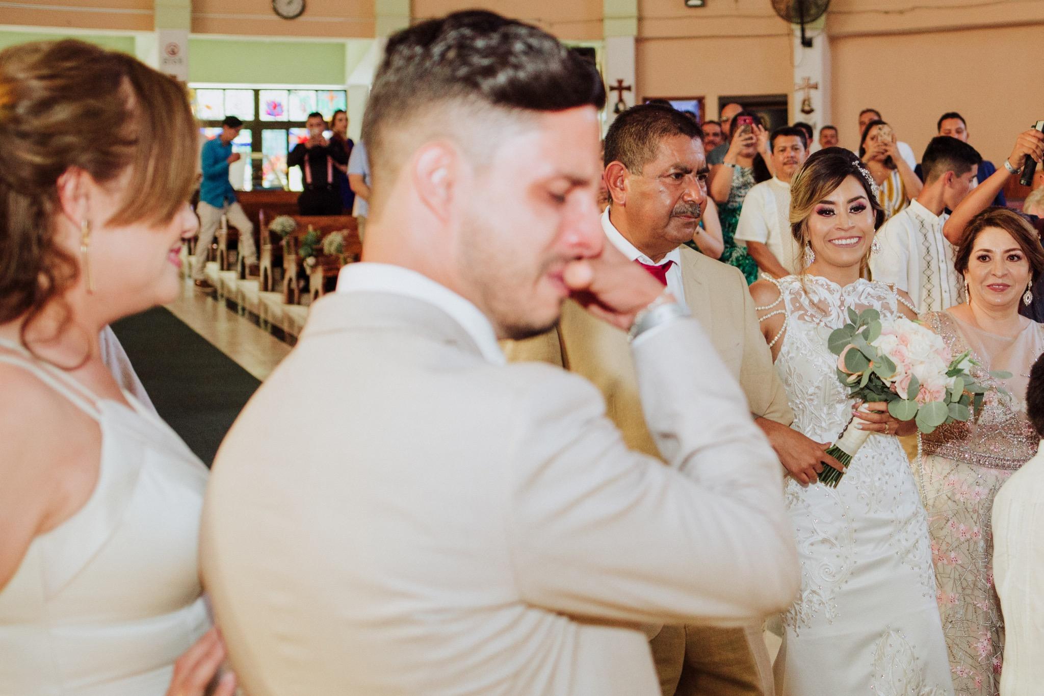 Javier_noriega_fotografo_bodas_profesional_zacatecas_mexico_mazatlan_sinaloa_photographer_weddings21
