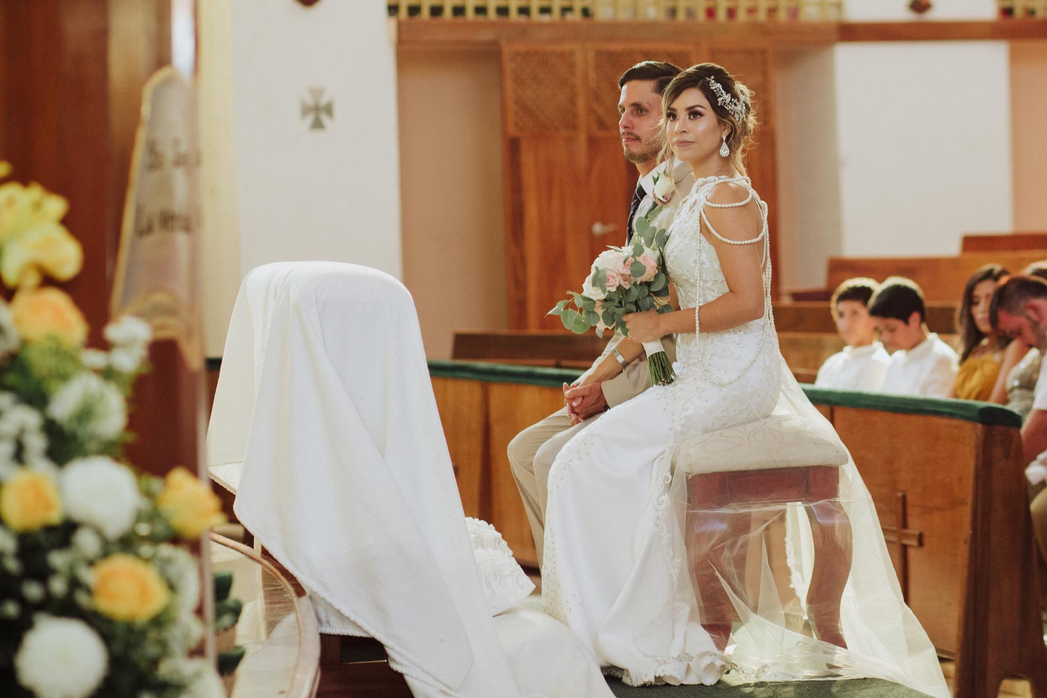 Javier_noriega_fotografo_bodas_profesional_zacatecas_mexico_mazatlan_sinaloa_photographer_weddings22