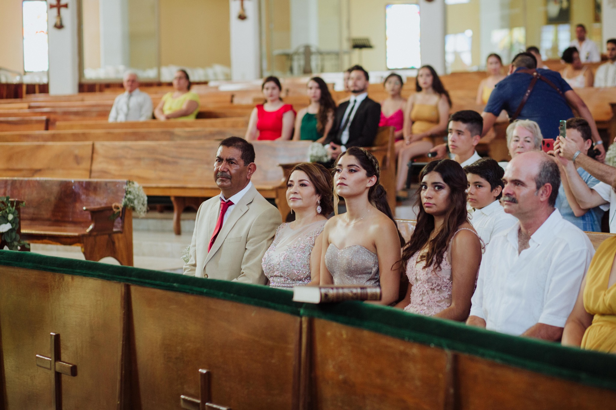 Javier_noriega_fotografo_bodas_profesional_zacatecas_mexico_mazatlan_sinaloa_photographer_weddings23