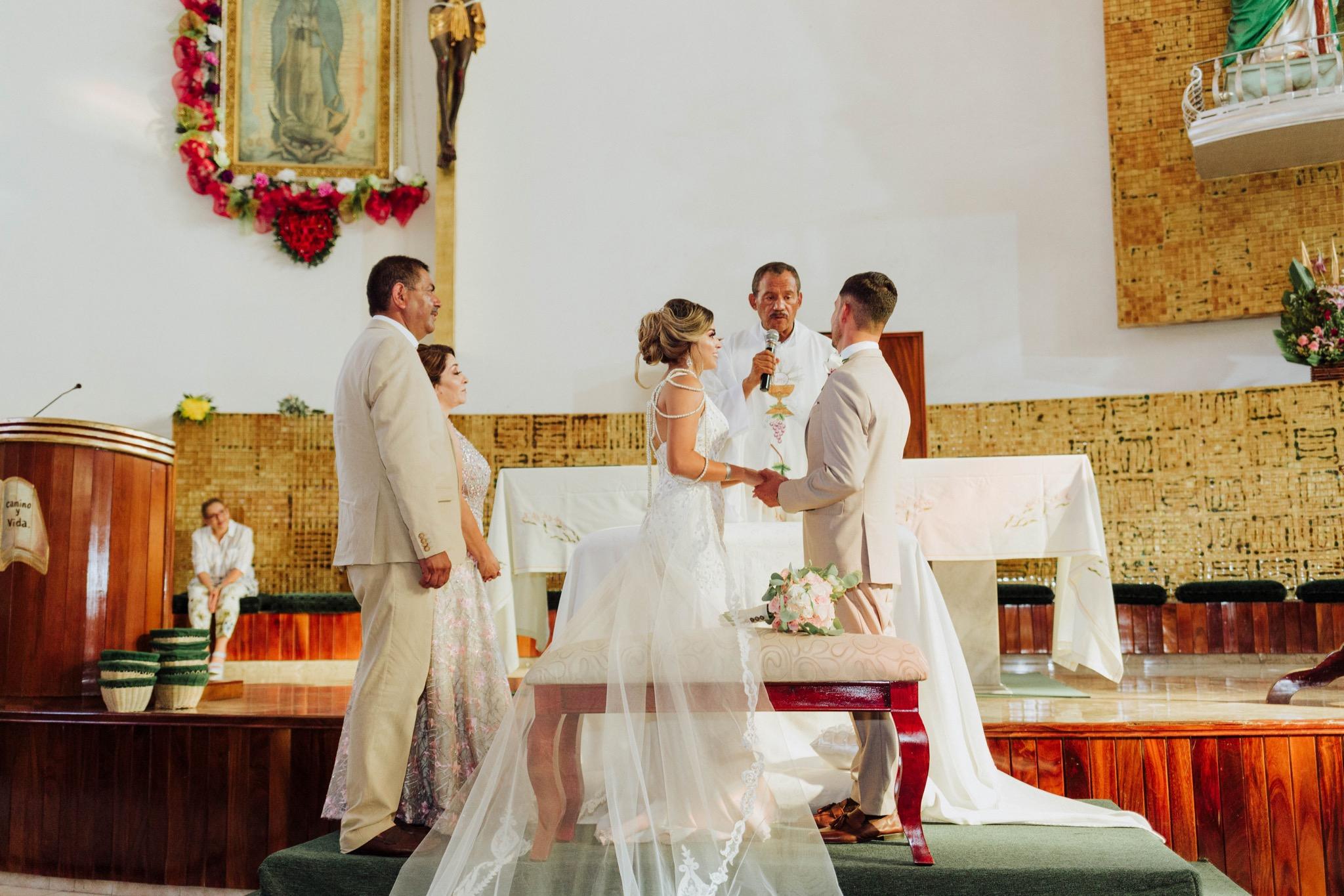 Javier_noriega_fotografo_bodas_profesional_zacatecas_mexico_mazatlan_sinaloa_photographer_weddings25