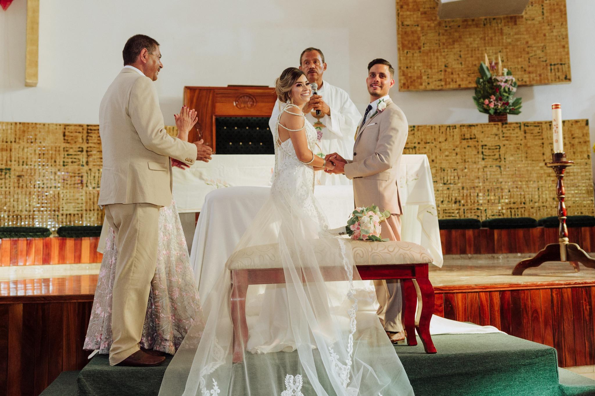 Javier_noriega_fotografo_bodas_profesional_zacatecas_mexico_mazatlan_sinaloa_photographer_weddings26