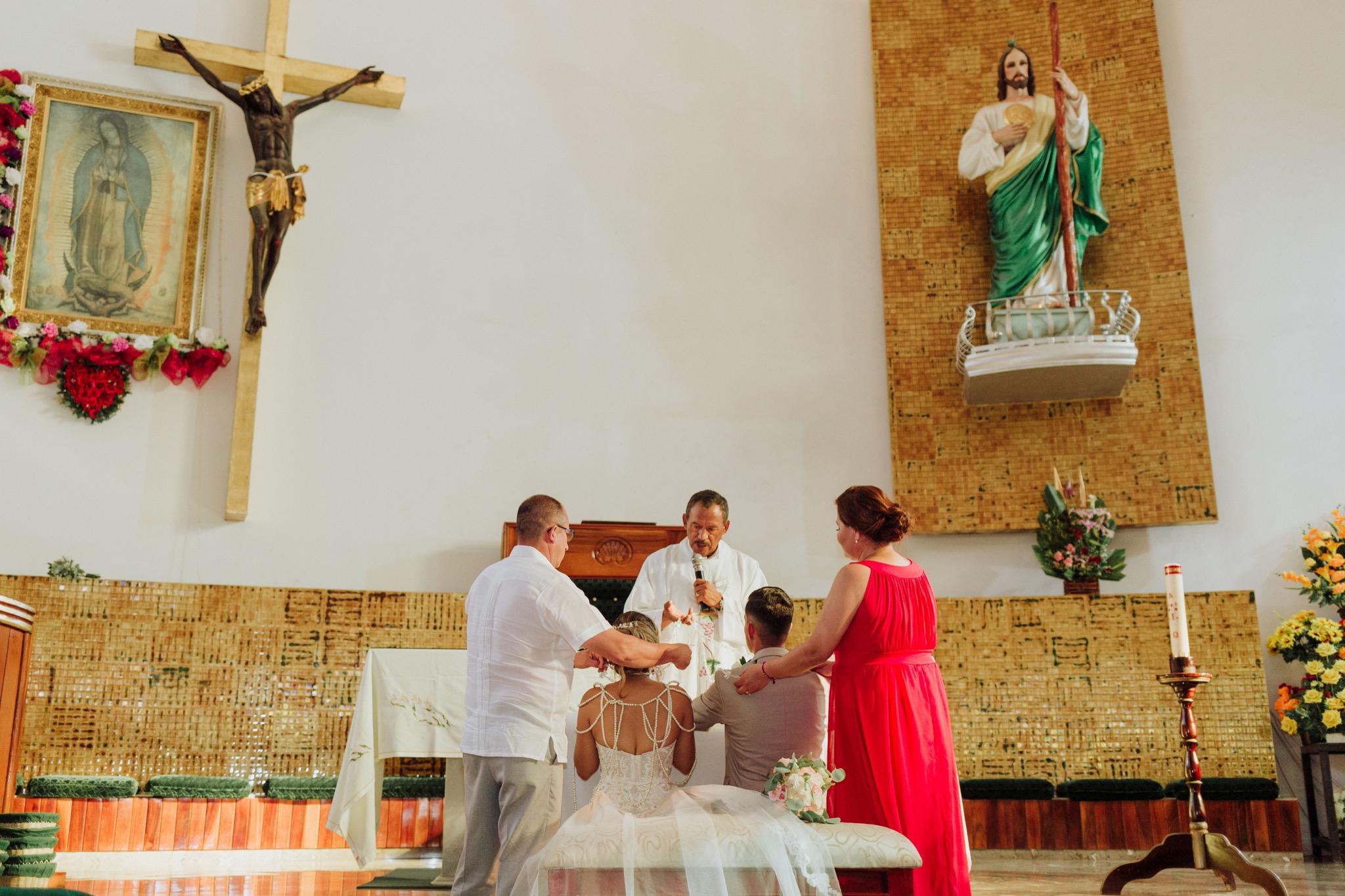 Javier_noriega_fotografo_bodas_profesional_zacatecas_mexico_mazatlan_sinaloa_photographer_weddings28