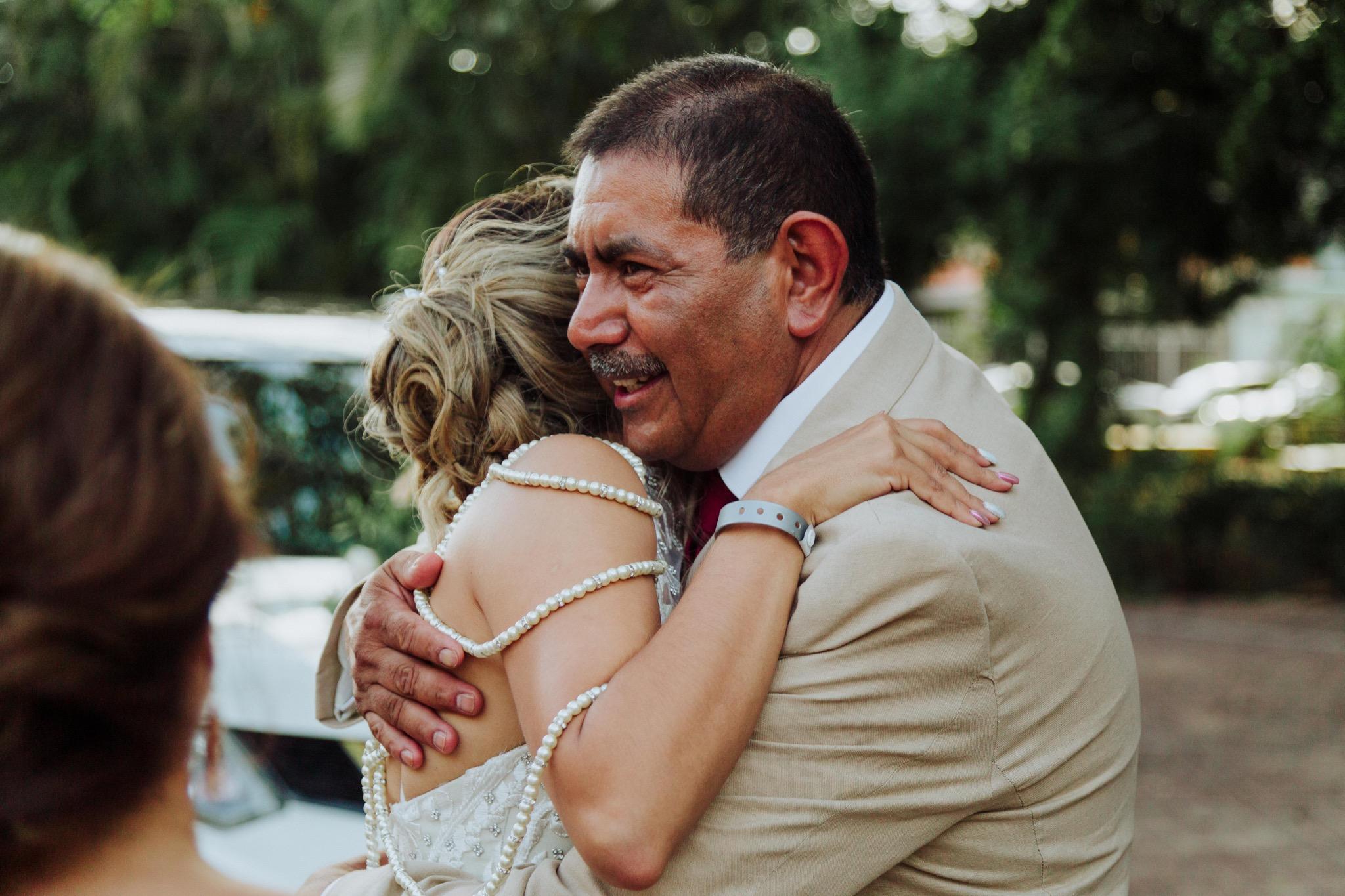 Javier_noriega_fotografo_bodas_profesional_zacatecas_mexico_mazatlan_sinaloa_photographer_weddings35