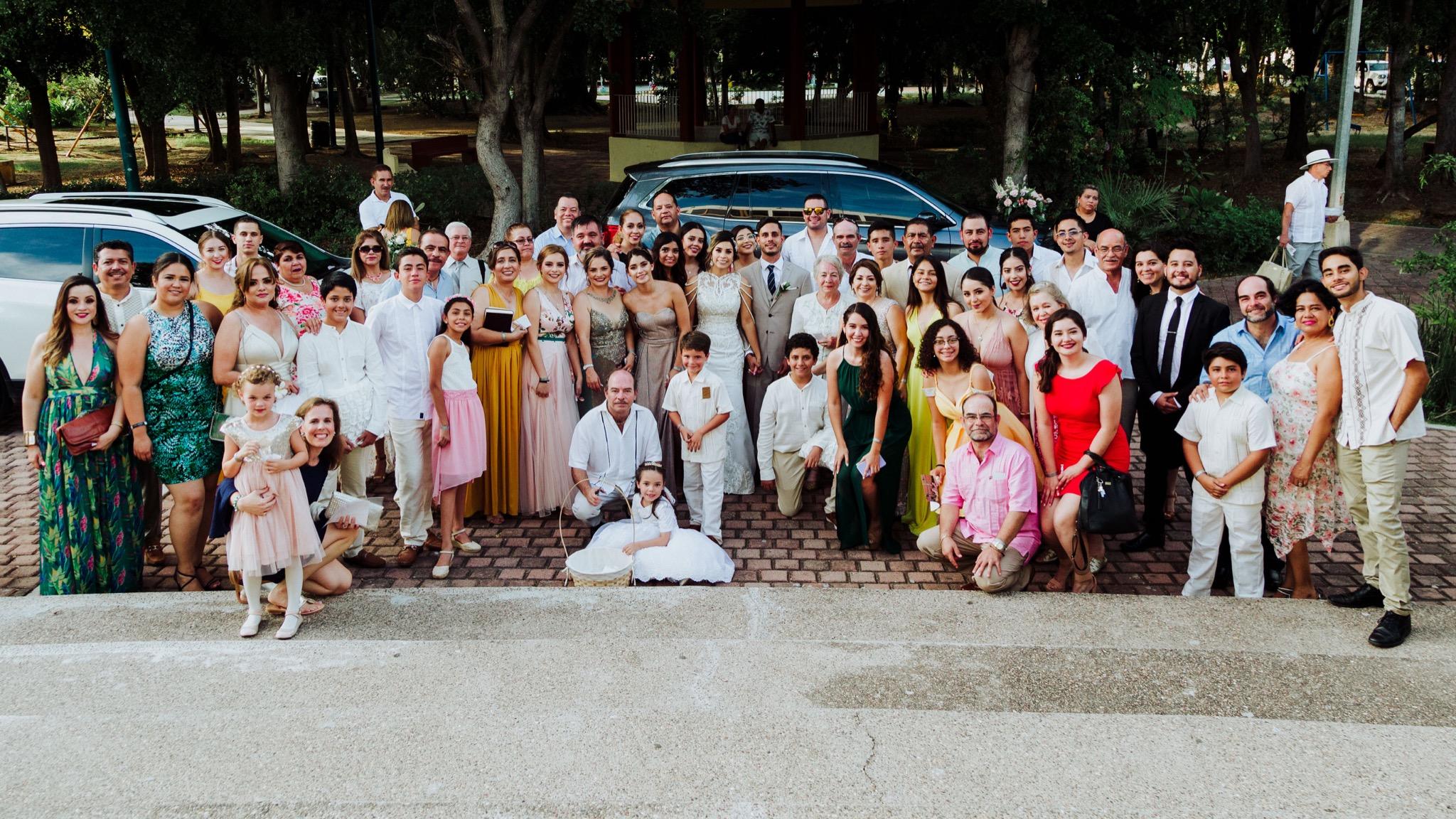 Javier_noriega_fotografo_bodas_profesional_zacatecas_mexico_mazatlan_sinaloa_photographer_weddings39
