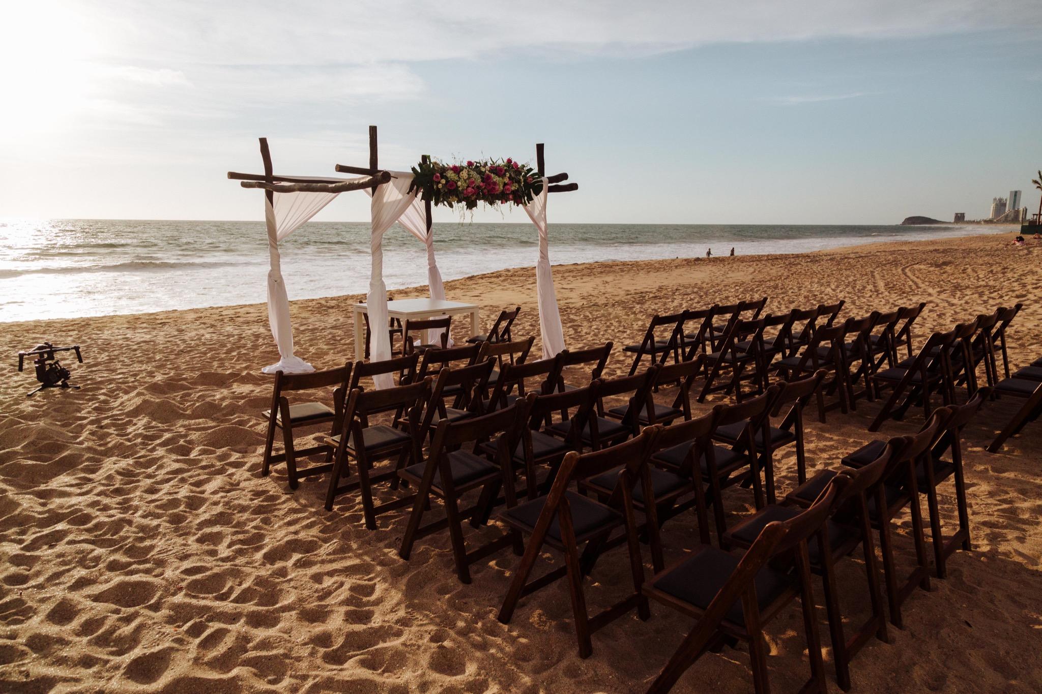 Javier_noriega_fotografo_bodas_profesional_zacatecas_mexico_mazatlan_sinaloa_photographer_weddings40