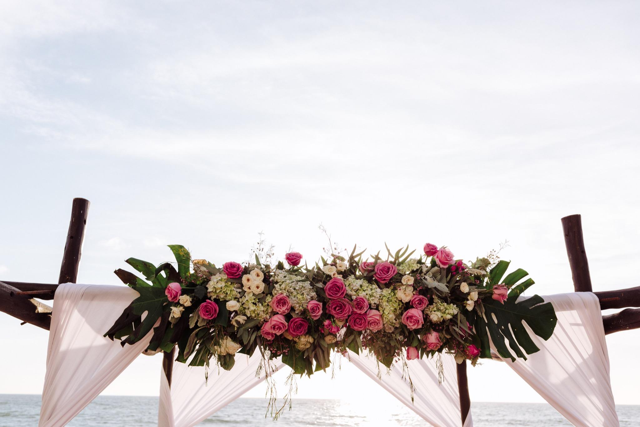 Javier_noriega_fotografo_bodas_profesional_zacatecas_mexico_mazatlan_sinaloa_photographer_weddings41
