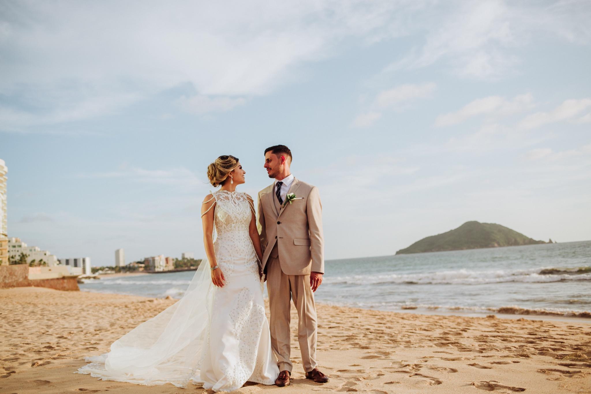 Javier_noriega_fotografo_bodas_profesional_zacatecas_mexico_mazatlan_sinaloa_photographer_weddings43