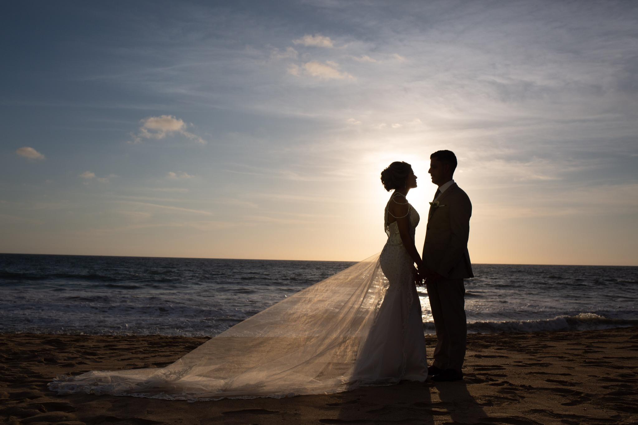 Javier_noriega_fotografo_bodas_profesional_zacatecas_mexico_mazatlan_sinaloa_photographer_weddings44