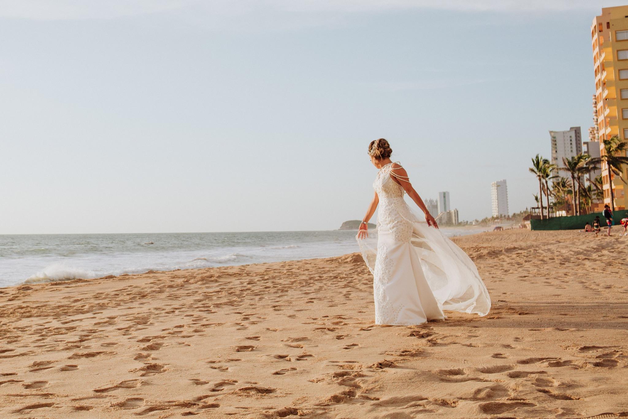 Javier_noriega_fotografo_bodas_profesional_zacatecas_mexico_mazatlan_sinaloa_photographer_weddings47