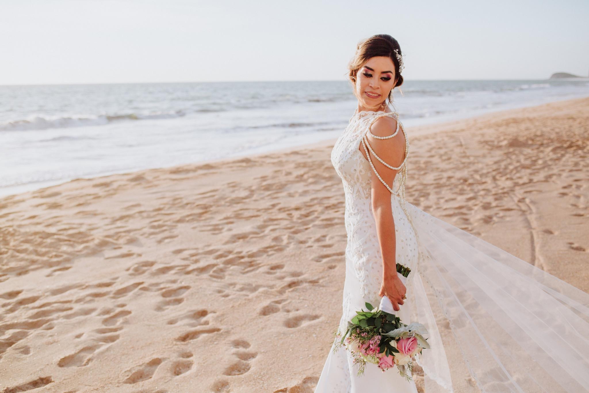 Javier_noriega_fotografo_bodas_profesional_zacatecas_mexico_mazatlan_sinaloa_photographer_weddings50