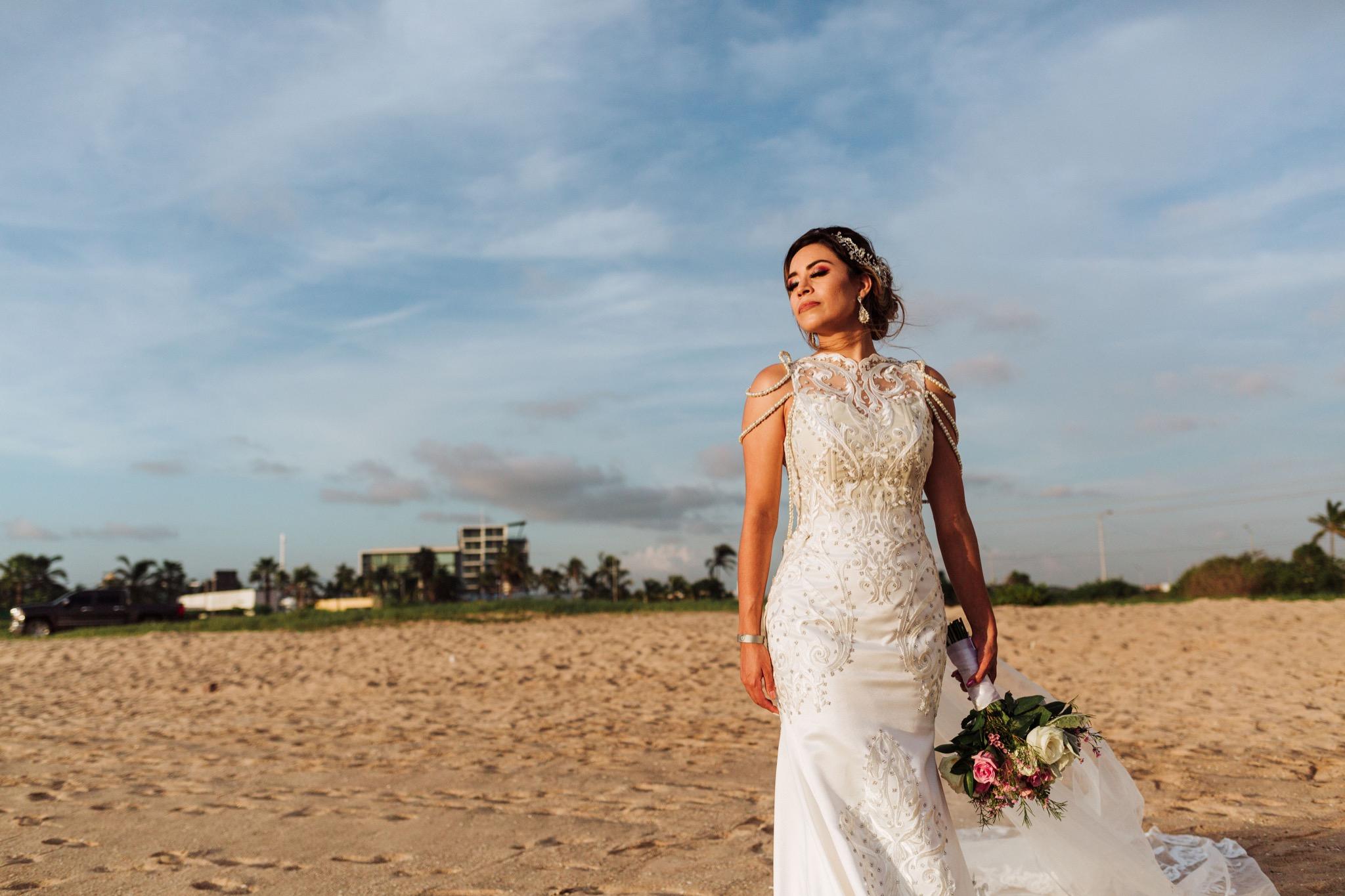 Javier_noriega_fotografo_bodas_profesional_zacatecas_mexico_mazatlan_sinaloa_photographer_weddings52