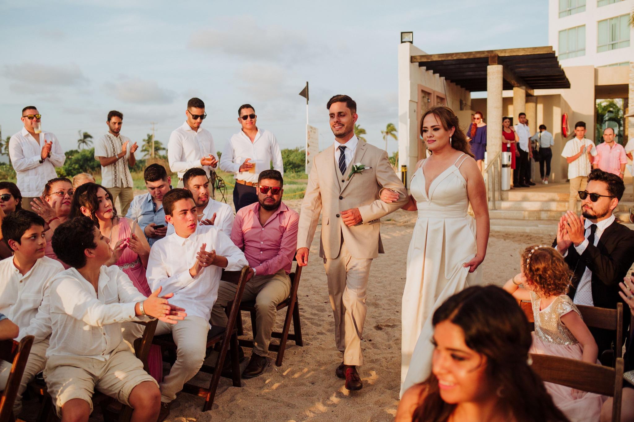 Javier_noriega_fotografo_bodas_profesional_zacatecas_mexico_mazatlan_sinaloa_photographer_weddings53
