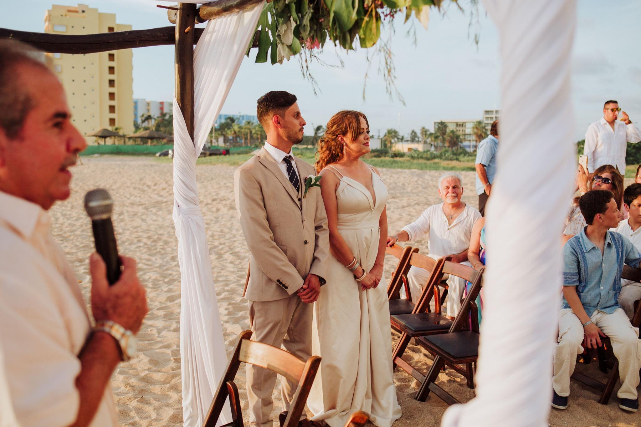Javier_noriega_fotografo_bodas_profesional_zacatecas_mexico_mazatlan_sinaloa_photographer_weddings54