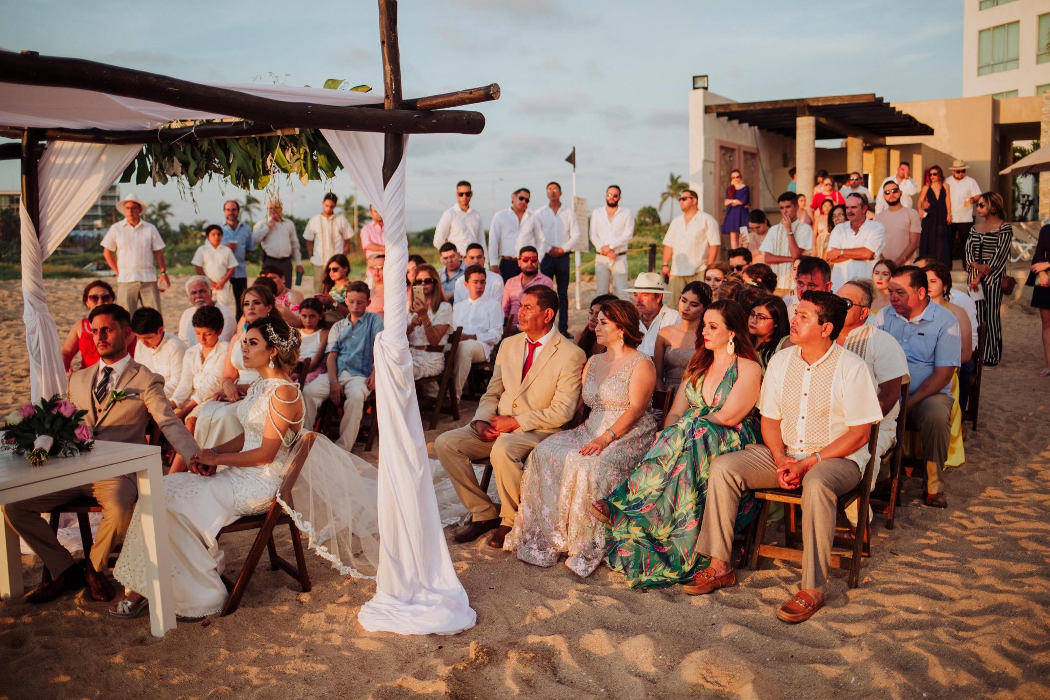Javier_noriega_fotografo_bodas_profesional_zacatecas_mexico_mazatlan_sinaloa_photographer_weddings58