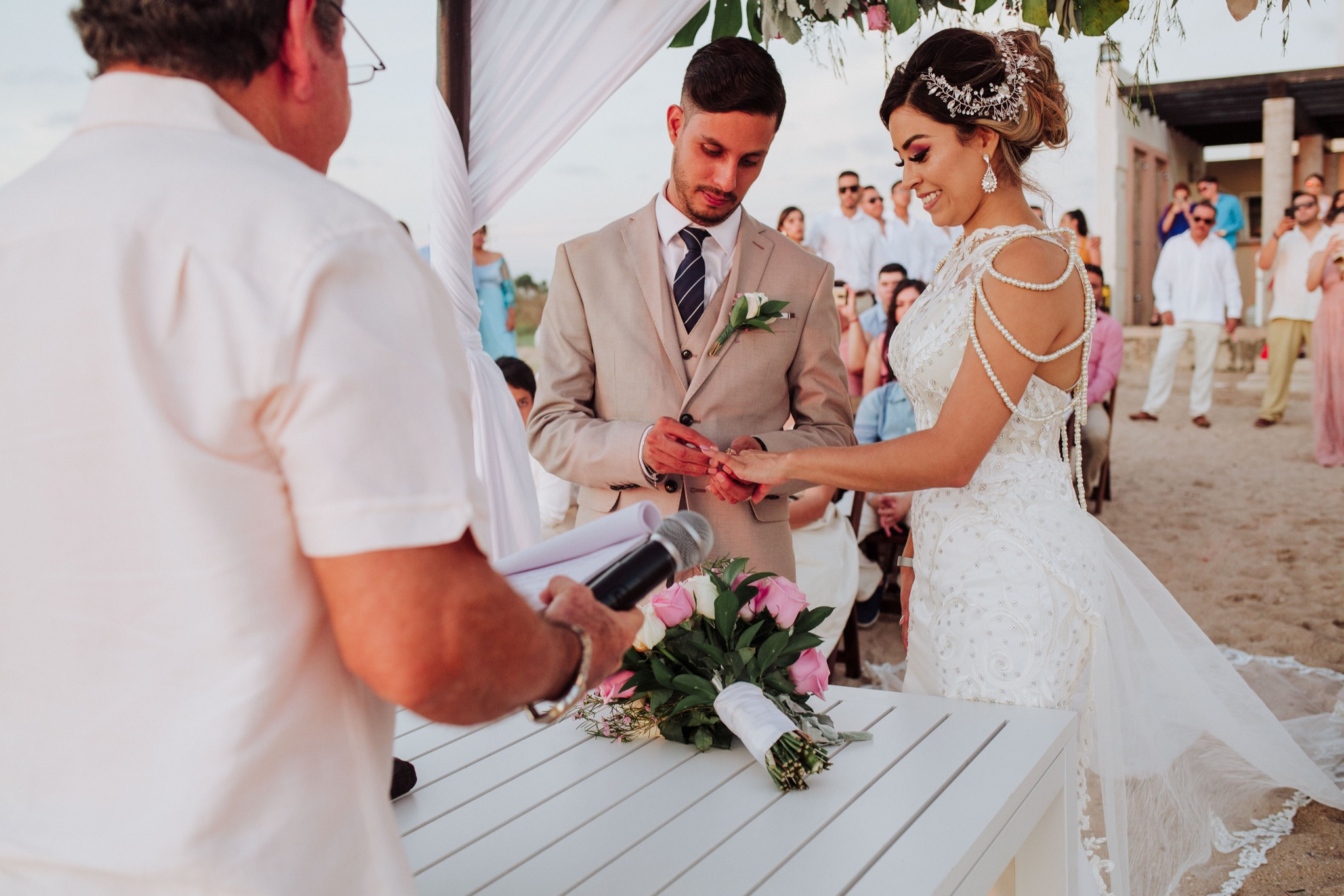 Javier_noriega_fotografo_bodas_profesional_zacatecas_mexico_mazatlan_sinaloa_photographer_weddings61