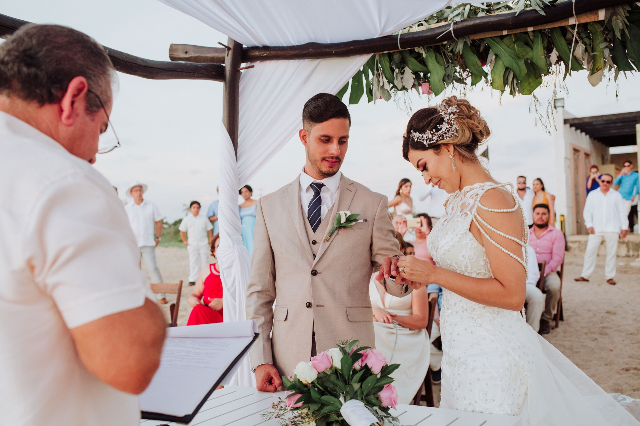Javier_noriega_fotografo_bodas_profesional_zacatecas_mexico_mazatlan_sinaloa_photographer_weddings62