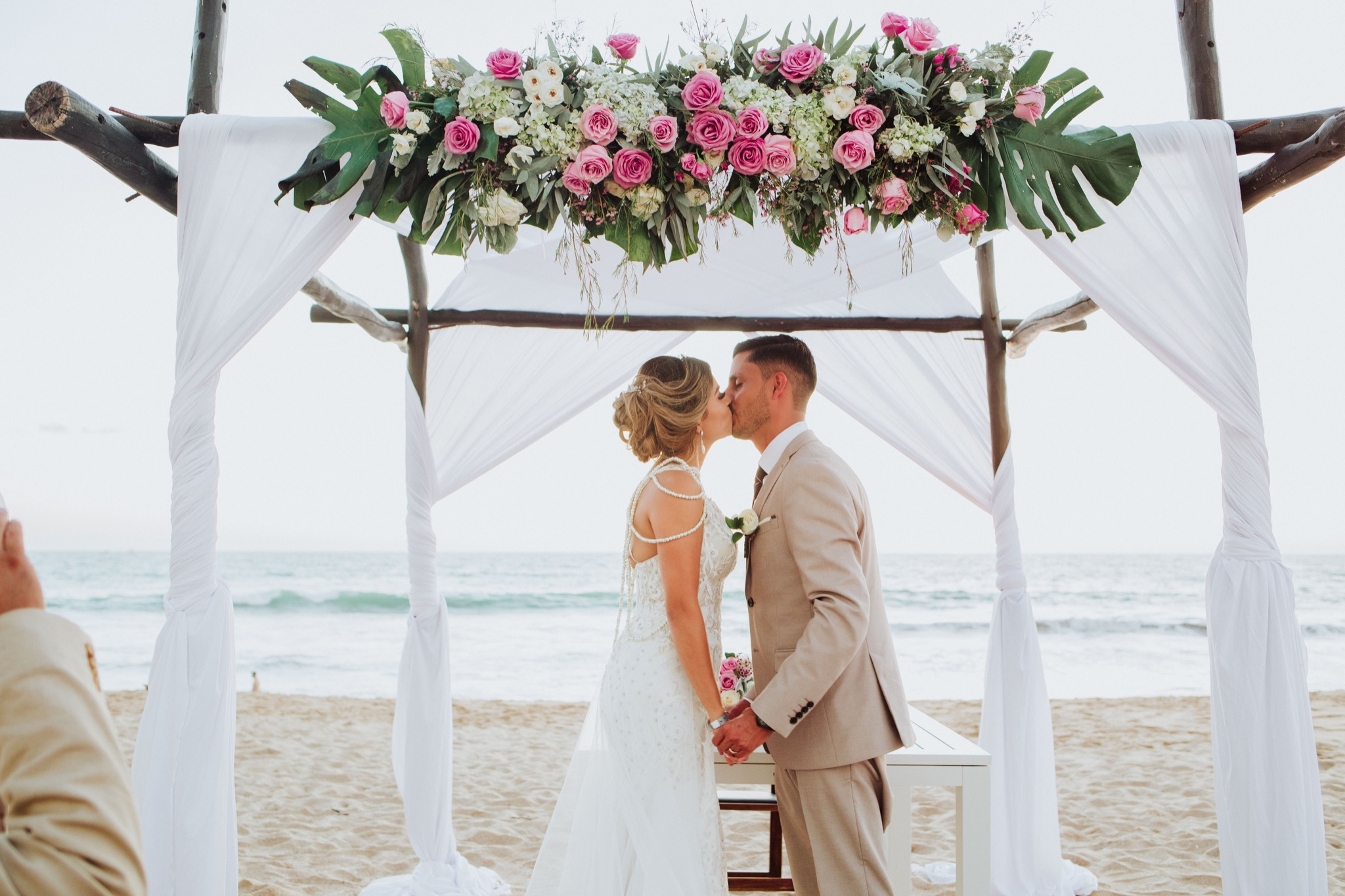 Javier_noriega_fotografo_bodas_profesional_zacatecas_mexico_mazatlan_sinaloa_photographer_weddings63