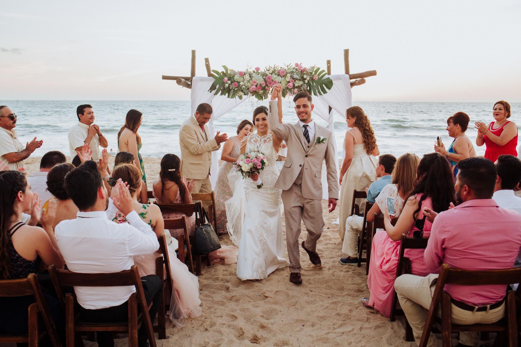 Javier_noriega_fotografo_bodas_profesional_zacatecas_mexico_mazatlan_sinaloa_photographer_weddings64