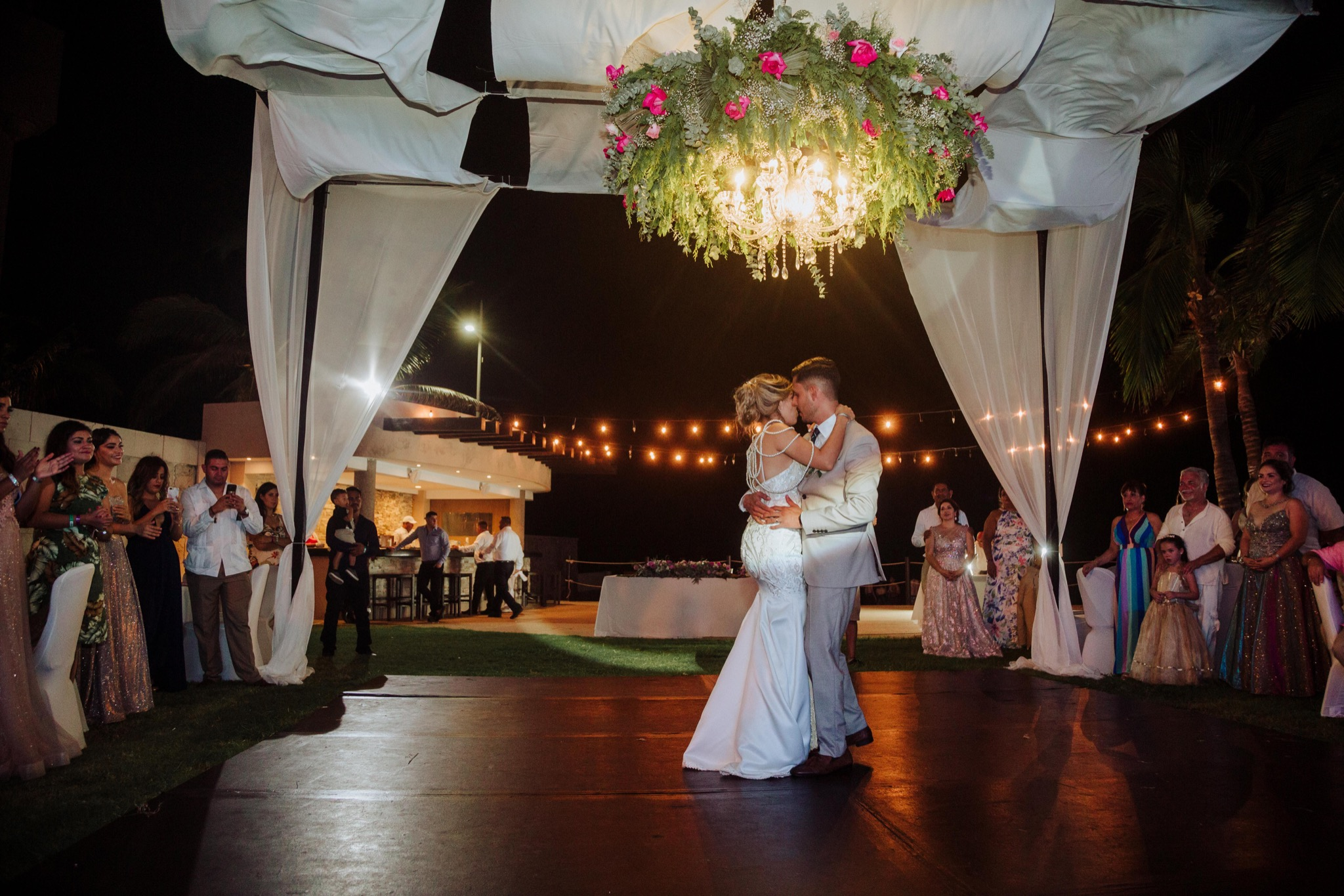 Javier_noriega_fotografo_bodas_profesional_zacatecas_mexico_mazatlan_sinaloa_photographer_weddings70