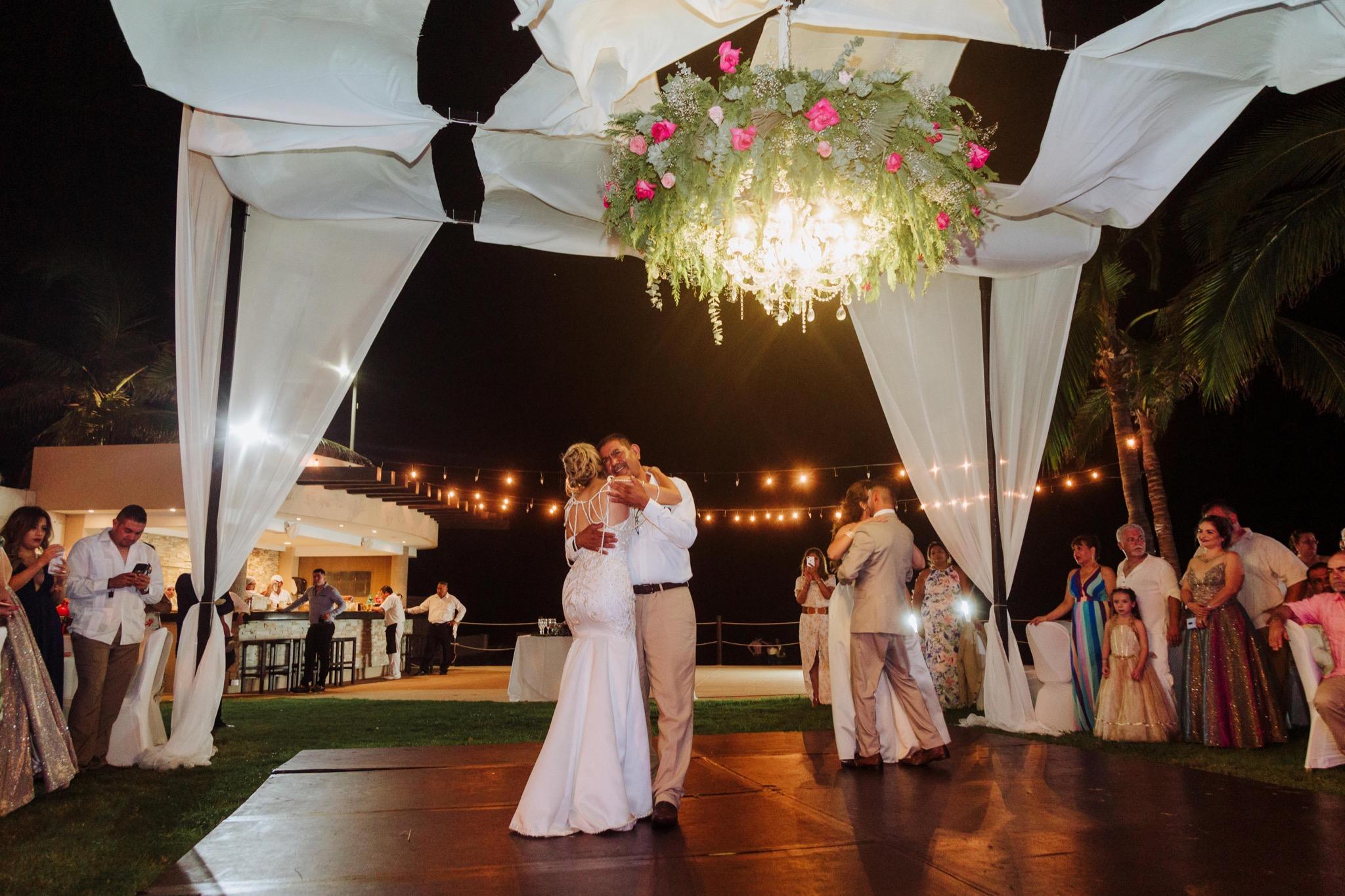Javier_noriega_fotografo_bodas_profesional_zacatecas_mexico_mazatlan_sinaloa_photographer_weddings72