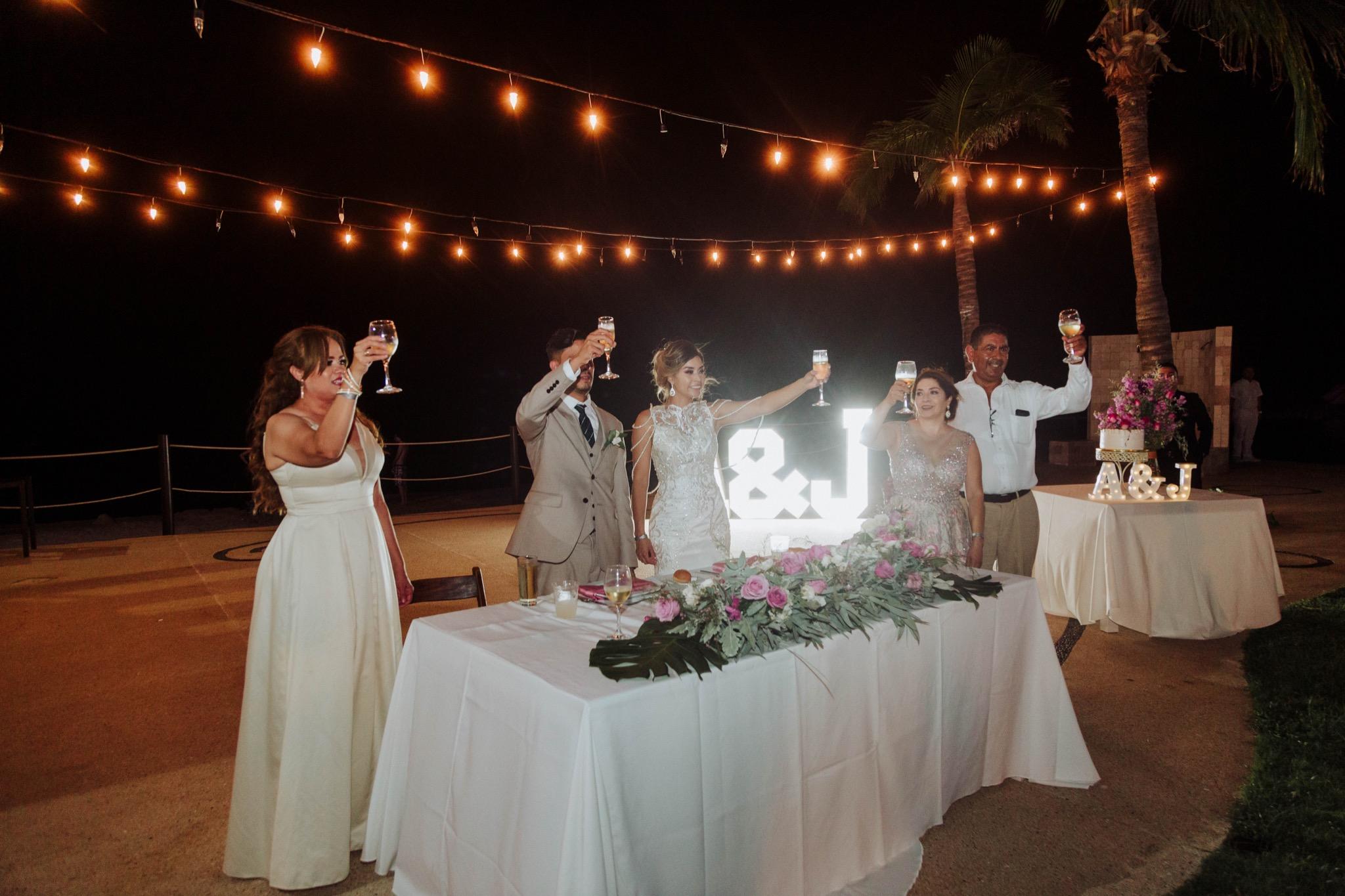 Javier_noriega_fotografo_bodas_profesional_zacatecas_mexico_mazatlan_sinaloa_photographer_weddings73