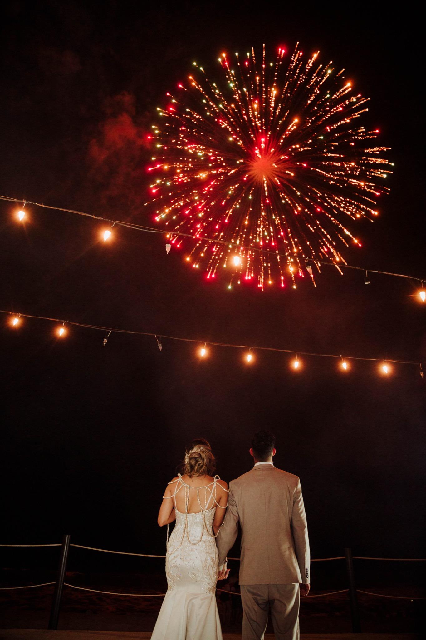 Javier_noriega_fotografo_bodas_profesional_zacatecas_mexico_mazatlan_sinaloa_photographer_weddings75