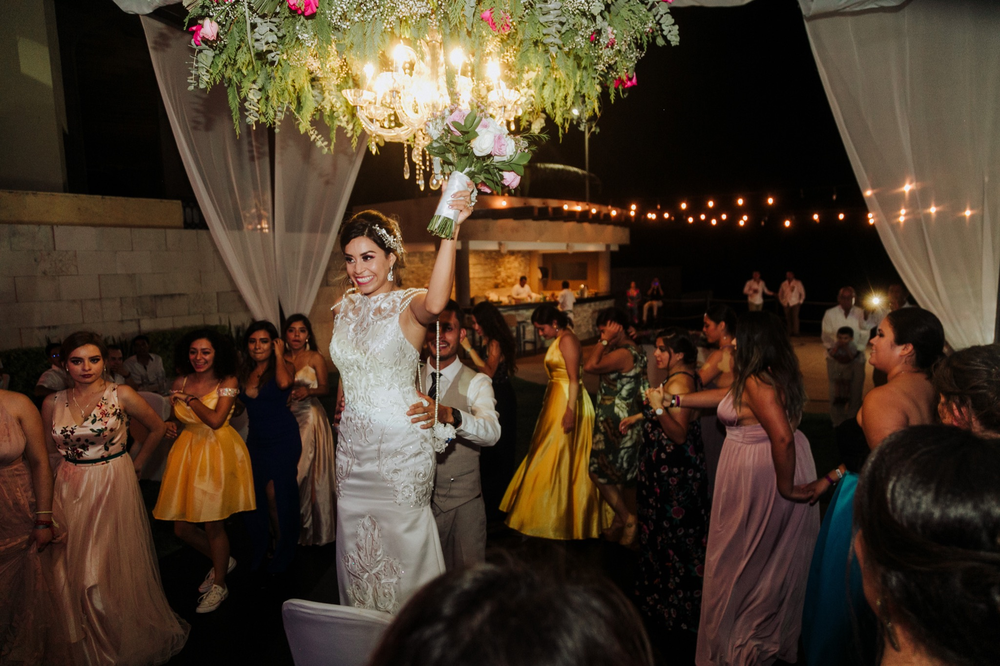 Javier_noriega_fotografo_bodas_profesional_zacatecas_mexico_mazatlan_sinaloa_photographer_weddings78