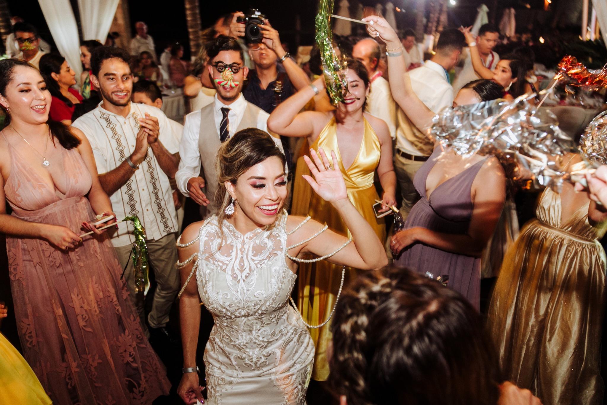 Javier_noriega_fotografo_bodas_profesional_zacatecas_mexico_mazatlan_sinaloa_photographer_weddings82