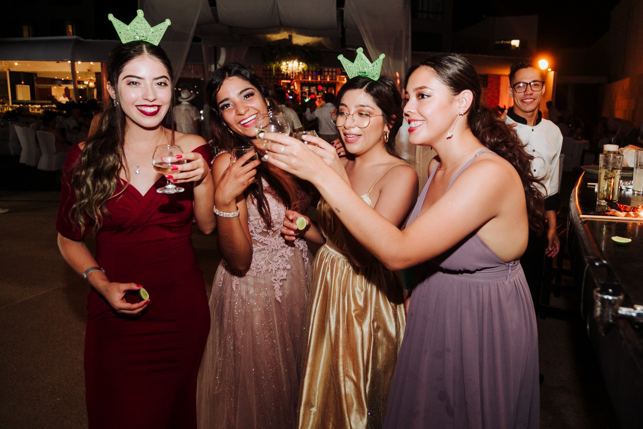 Javier_noriega_fotografo_bodas_profesional_zacatecas_mexico_mazatlan_sinaloa_photographer_weddings84