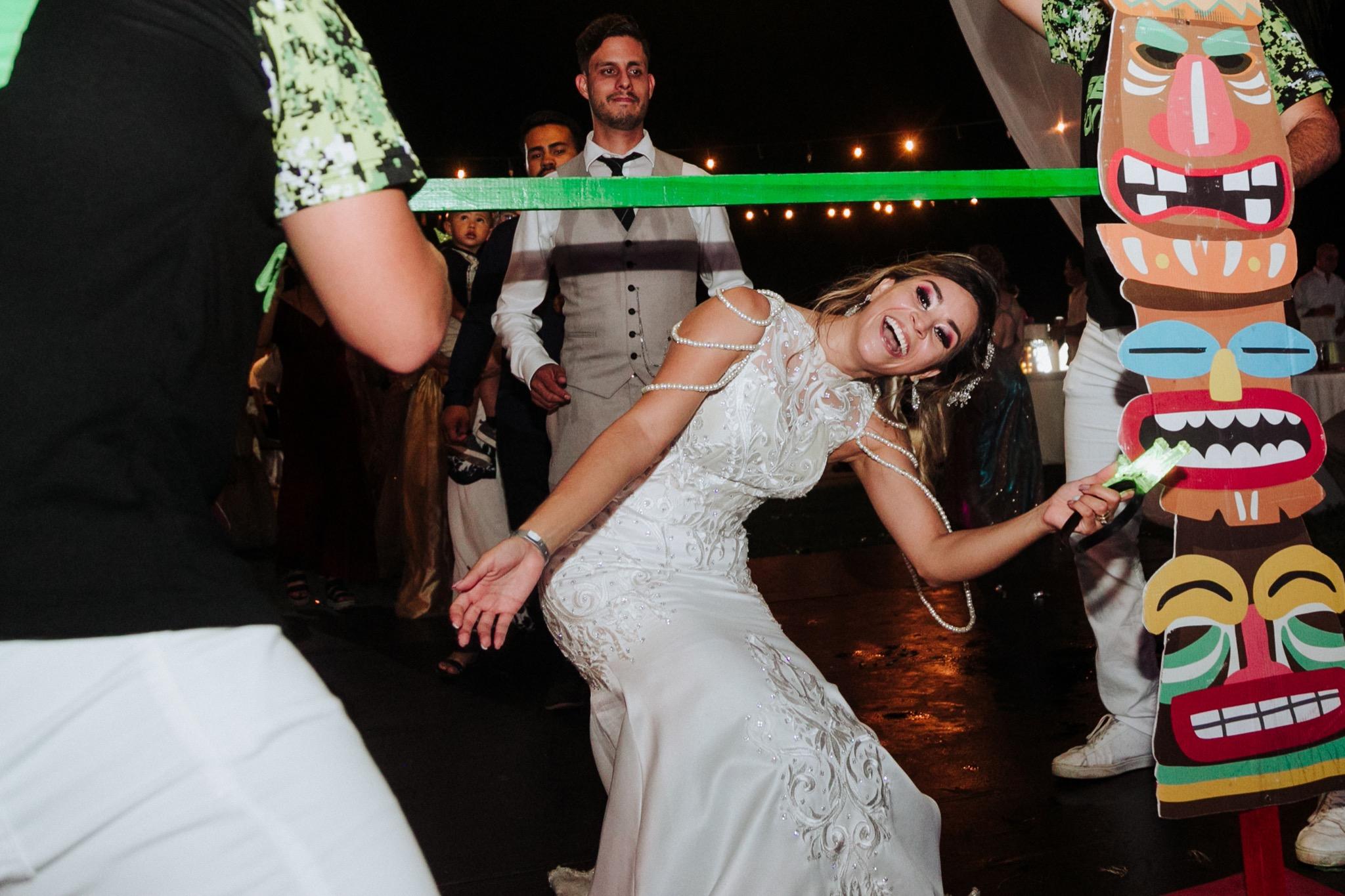 Javier_noriega_fotografo_bodas_profesional_zacatecas_mexico_mazatlan_sinaloa_photographer_weddings85