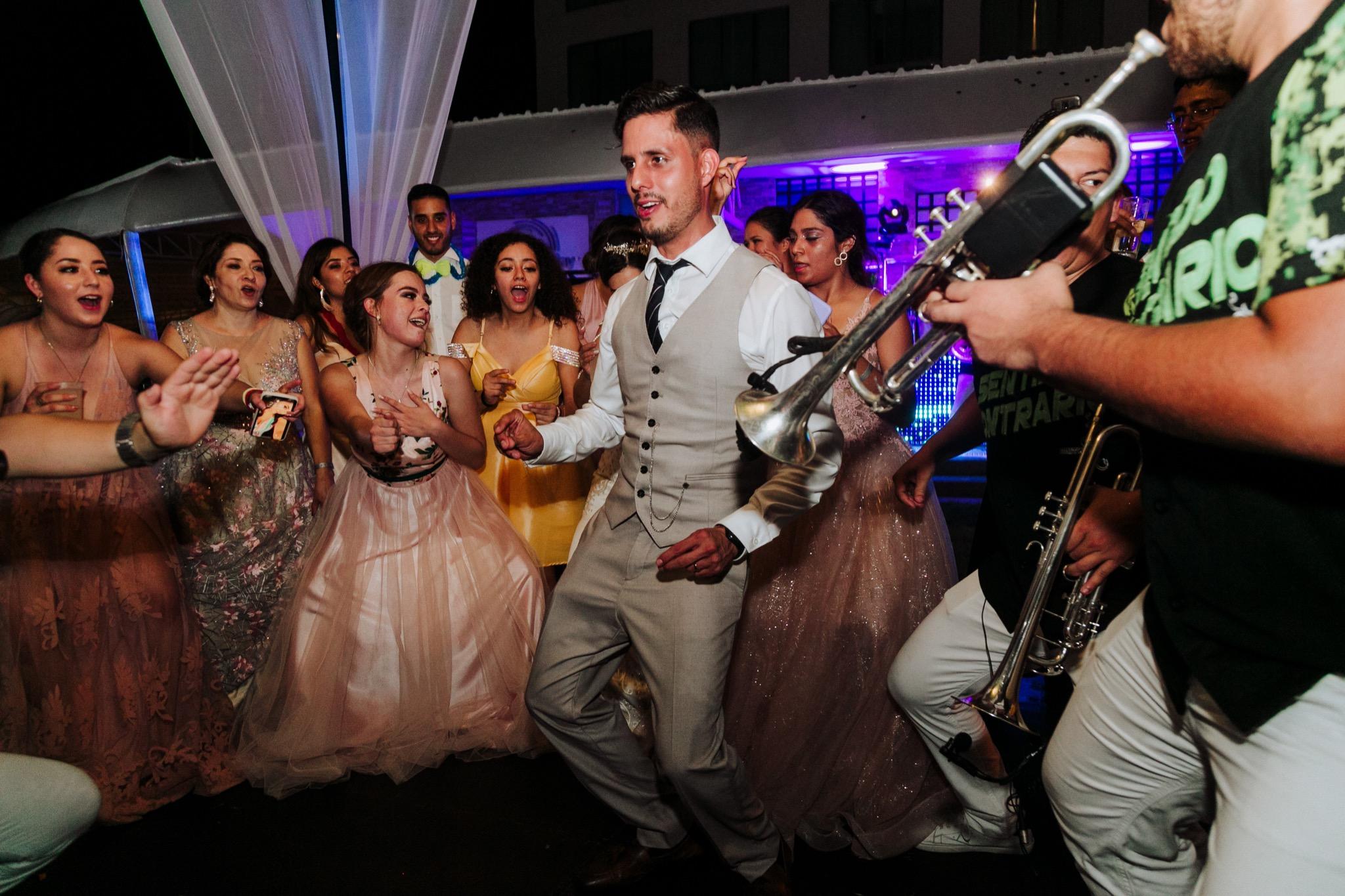 Javier_noriega_fotografo_bodas_profesional_zacatecas_mexico_mazatlan_sinaloa_photographer_weddings88