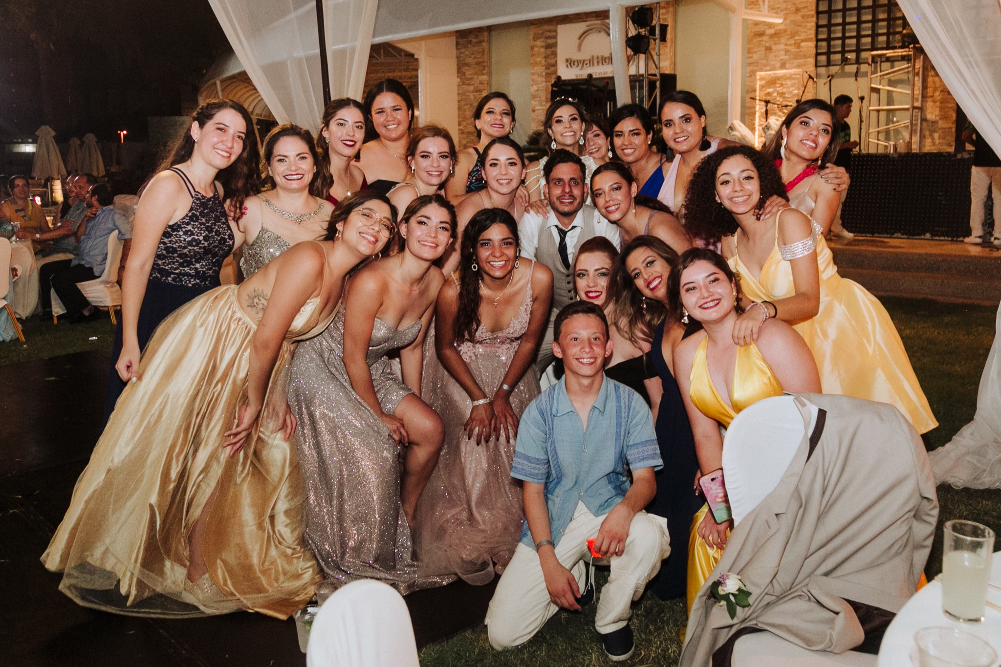 Javier_noriega_fotografo_bodas_profesional_zacatecas_mexico_mazatlan_sinaloa_photographer_weddings90