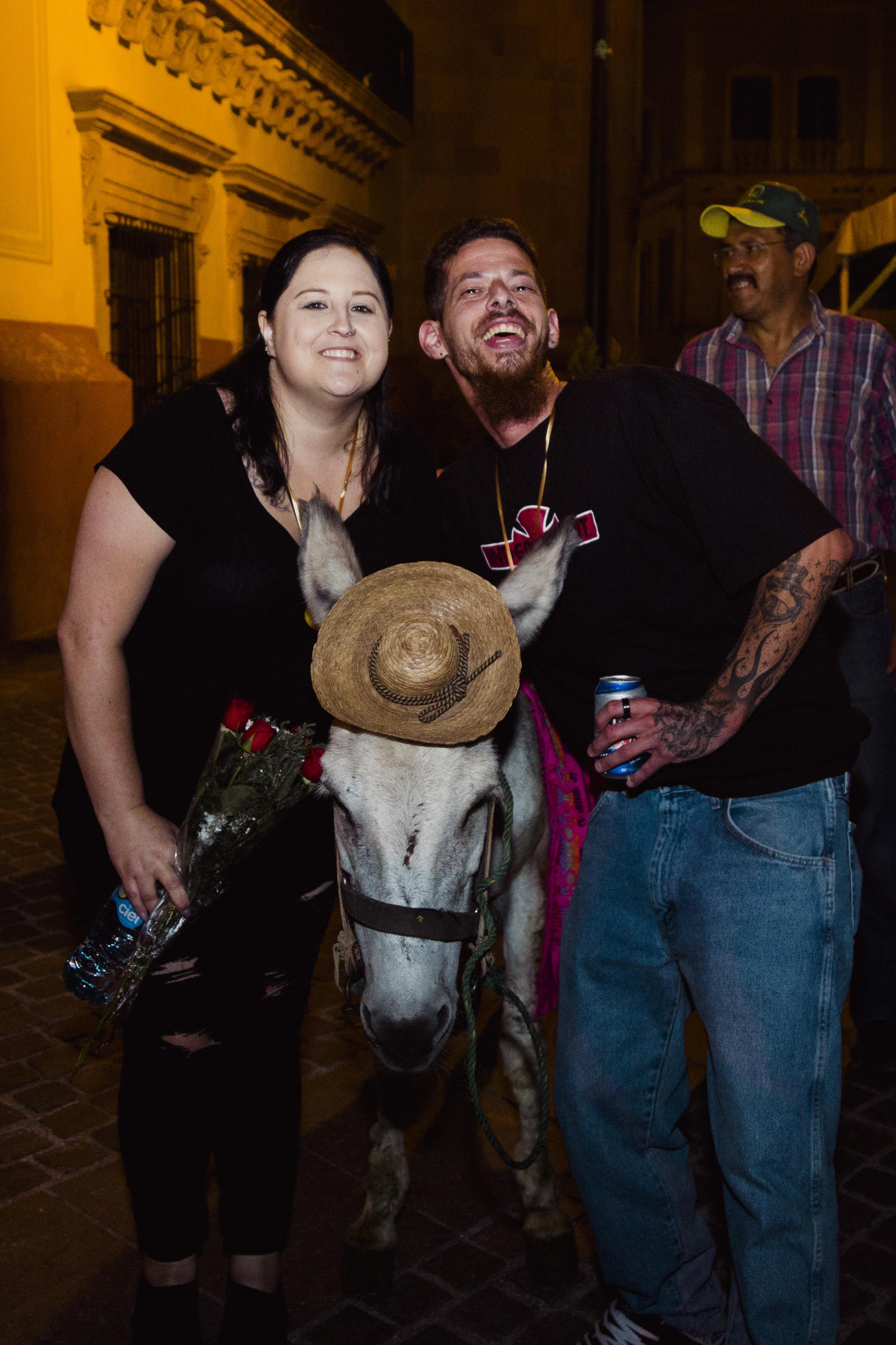 javier_noriega_fotografo_profesional_bodas_zacatecas_mexico_chihuahua_photographer13