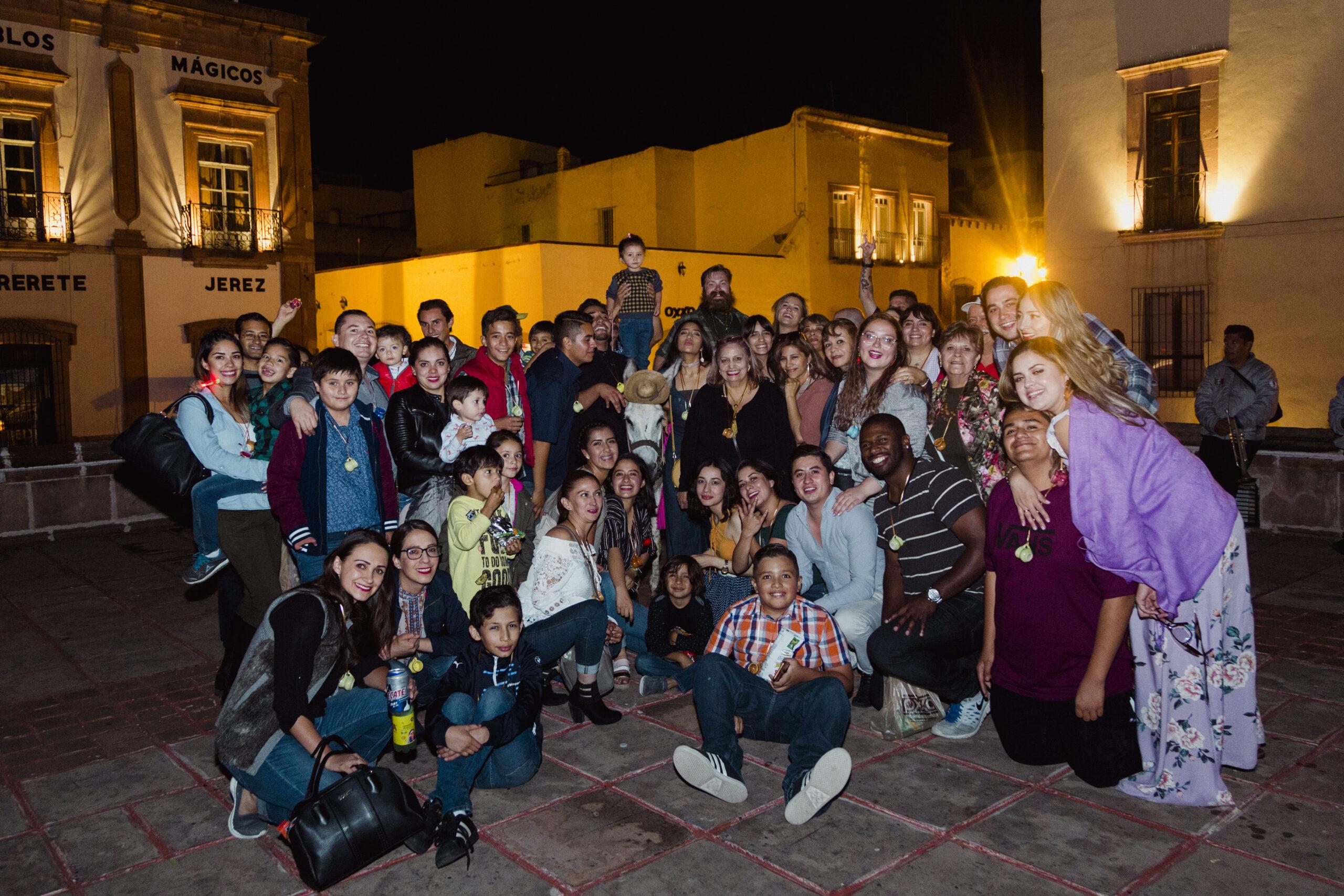 javier_noriega_fotografo_profesional_bodas_zacatecas_mexico_chihuahua_photographer15