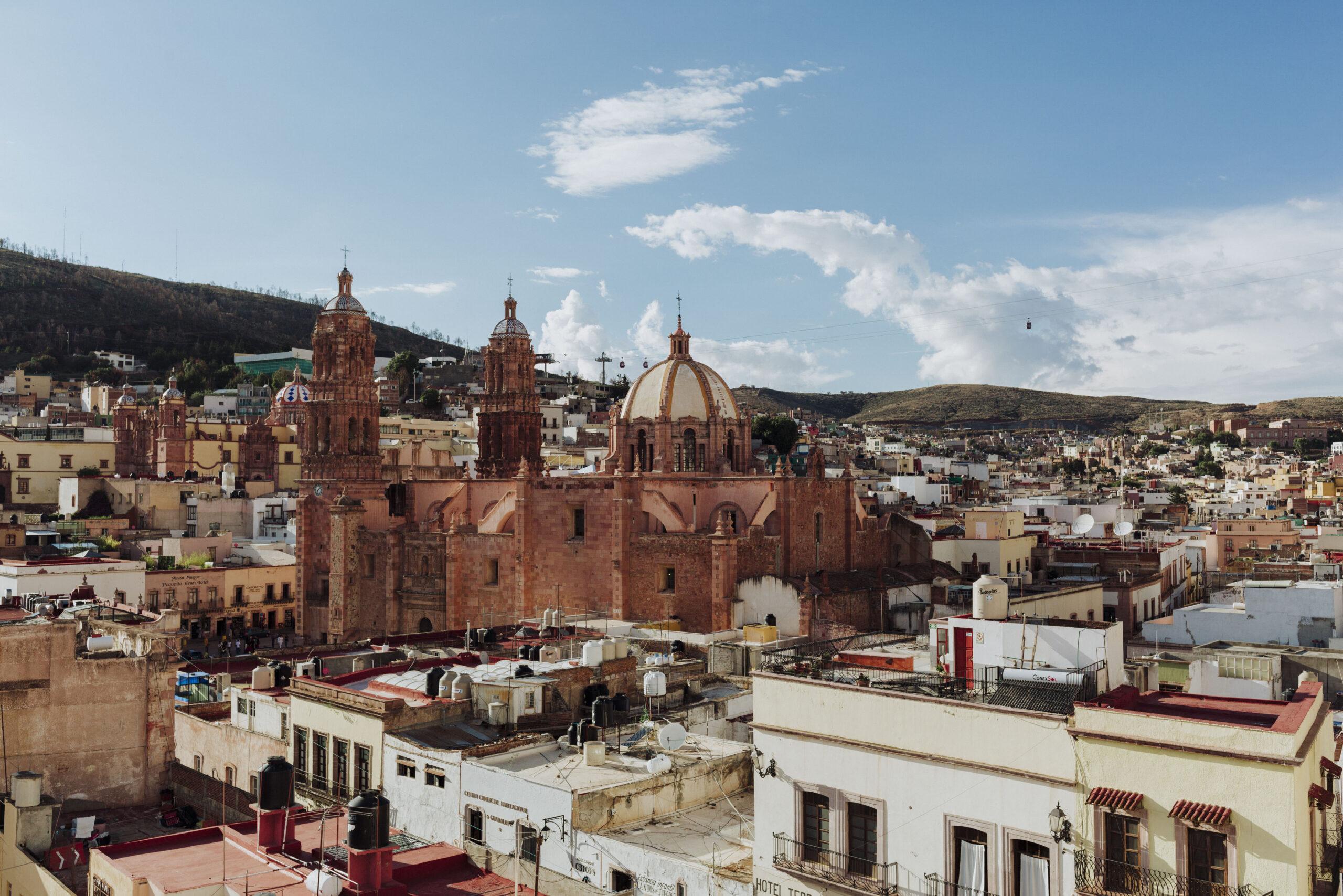 javier_noriega_fotografo_profesional_bodas_zacatecas_mexico_chihuahua_photographer2