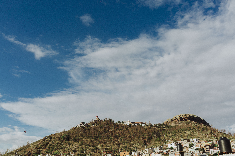 javier_noriega_fotografo_profesional_bodas_zacatecas_mexico_chihuahua_photographer3