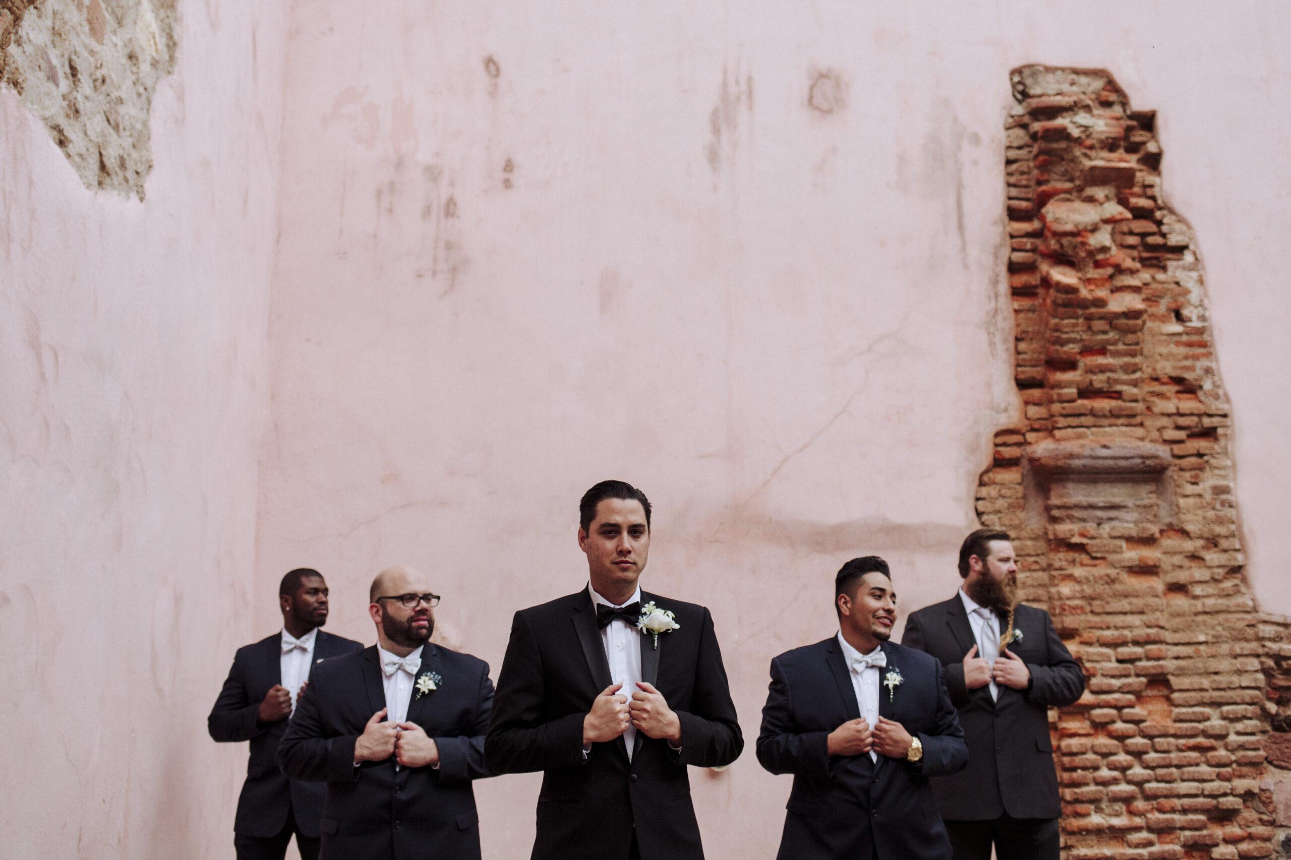 javier_noriega_fotografo_profesional_bodas_zacatecas_mexico_chihuahua_photographer36