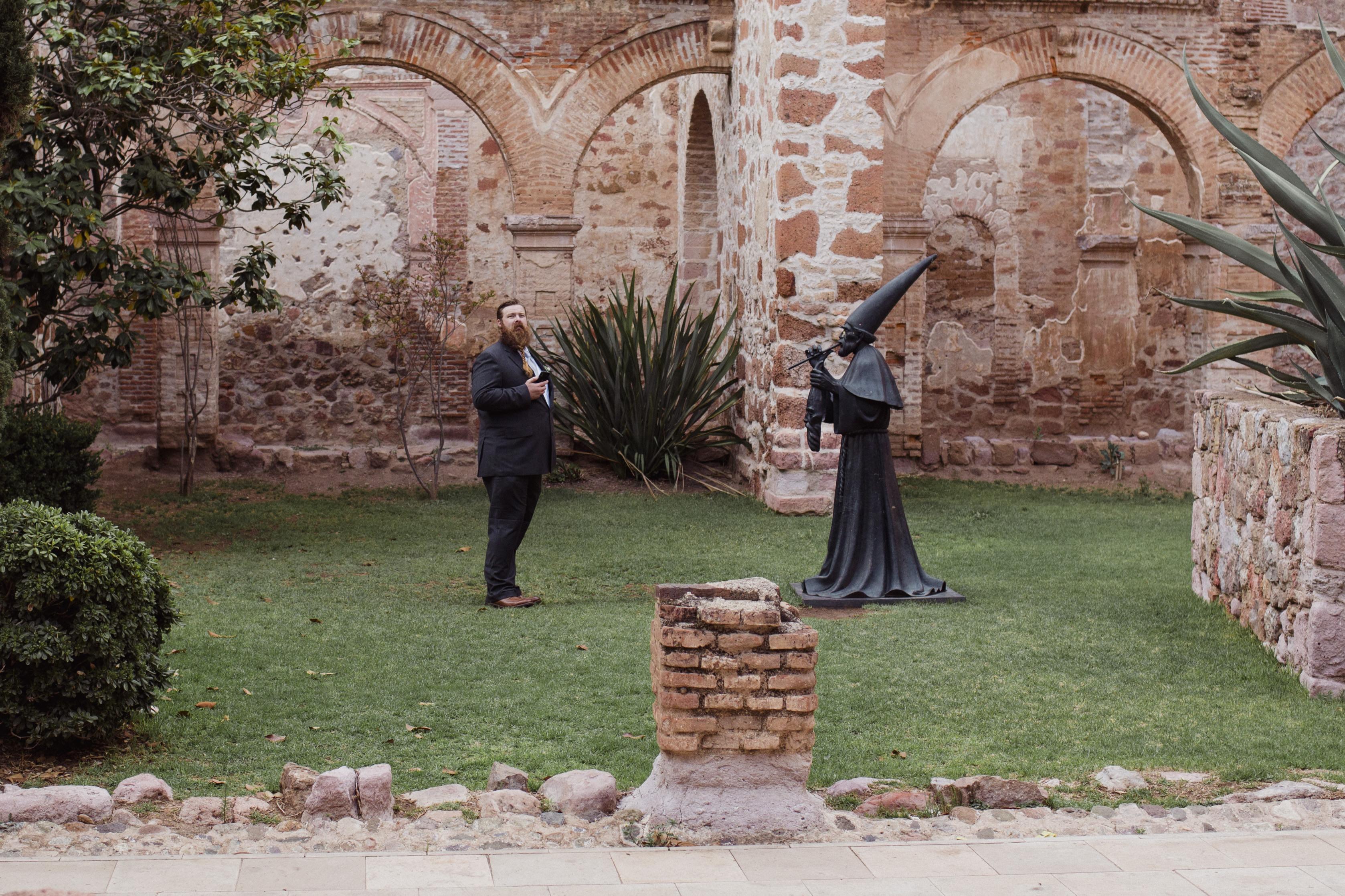 javier_noriega_fotografo_profesional_bodas_zacatecas_mexico_chihuahua_photographer43