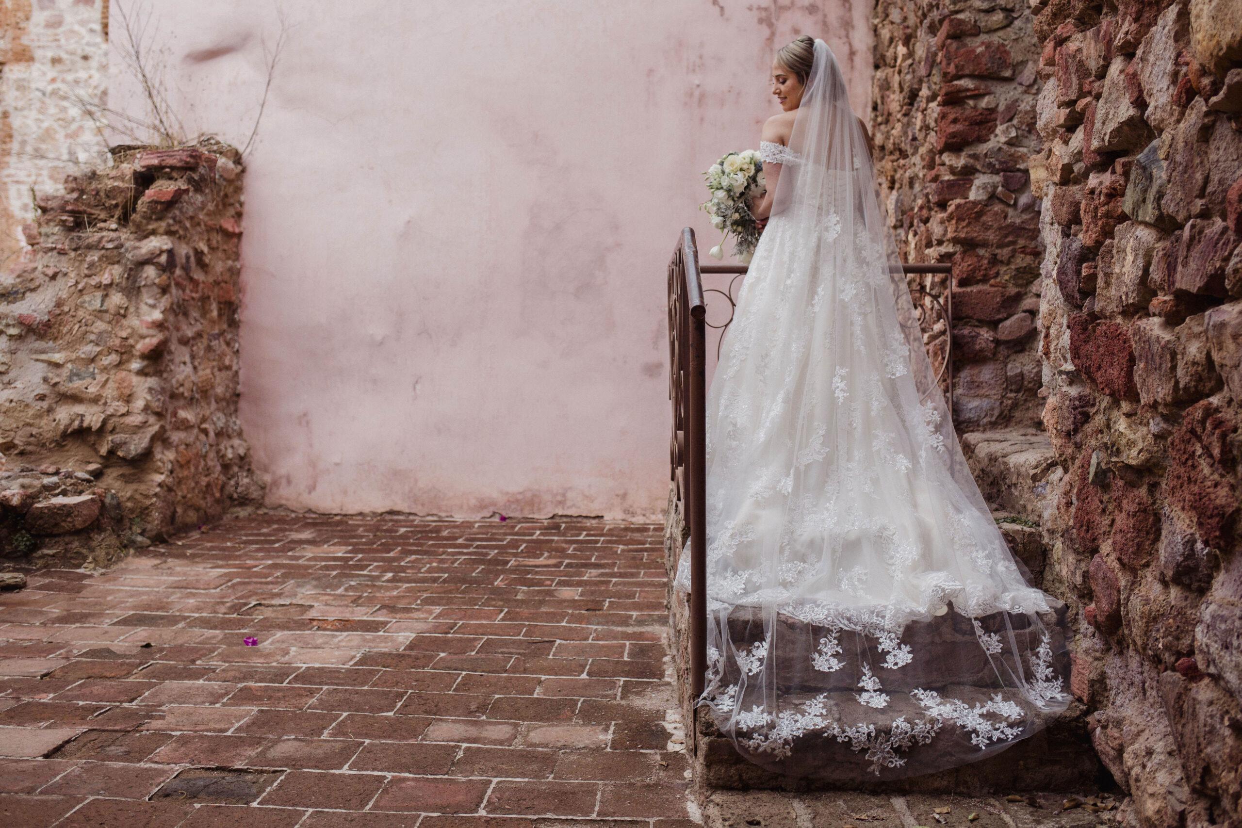 javier_noriega_fotografo_profesional_bodas_zacatecas_mexico_chihuahua_photographer44