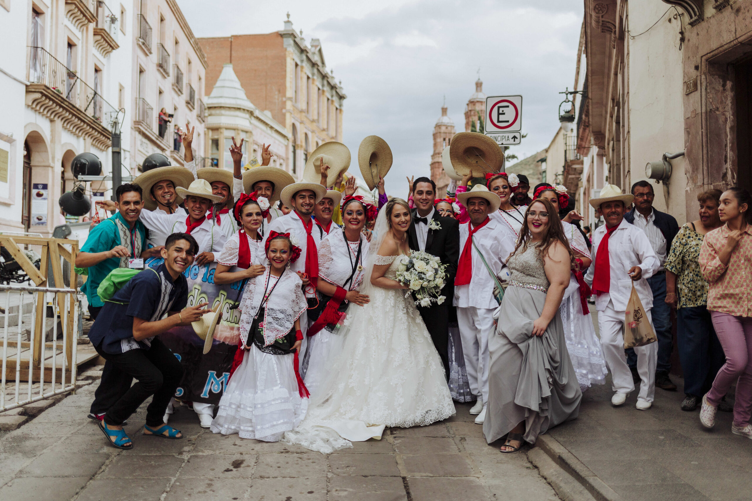 javier_noriega_fotografo_profesional_bodas_zacatecas_mexico_chihuahua_photographer49