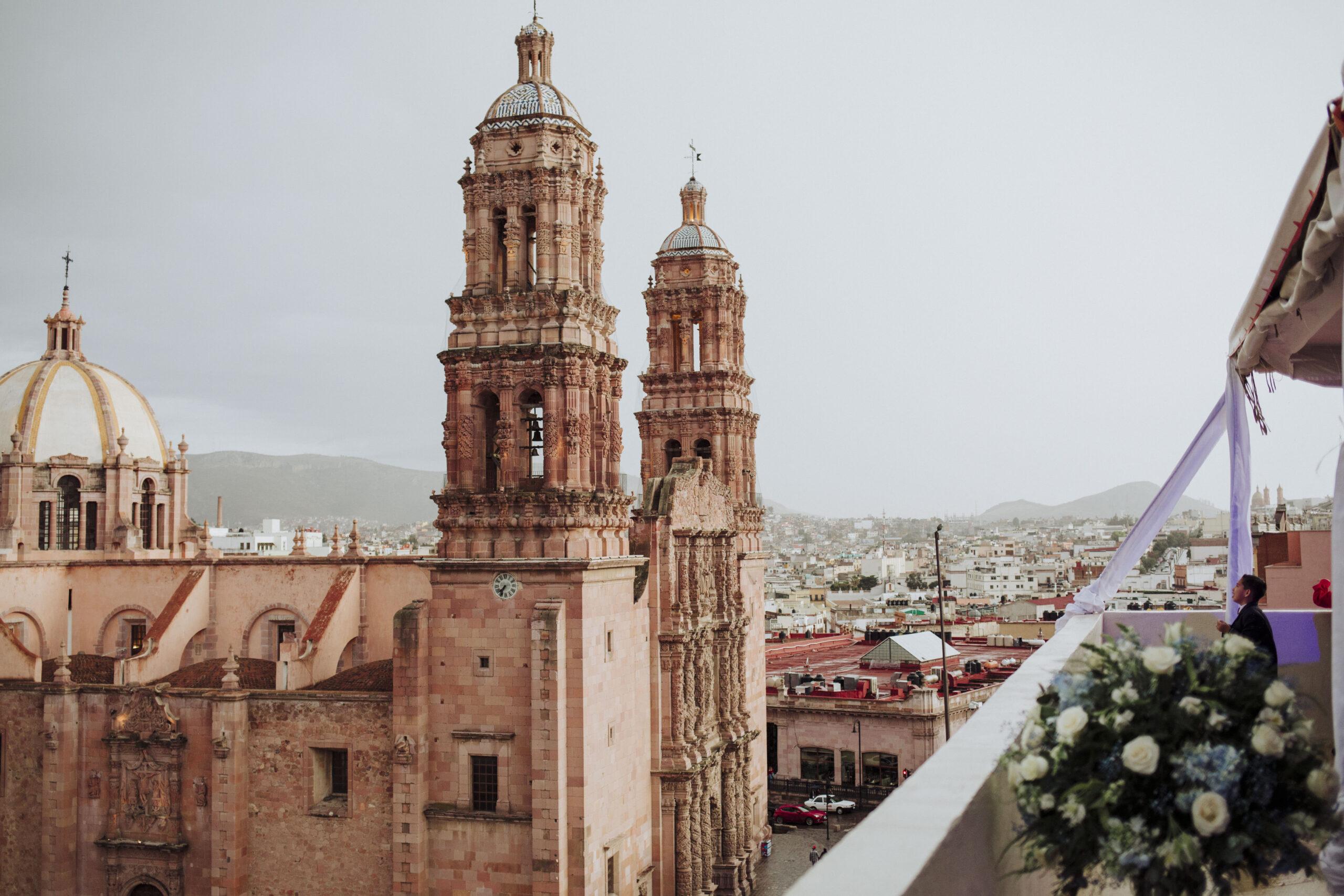 javier_noriega_fotografo_profesional_bodas_zacatecas_mexico_chihuahua_photographer70