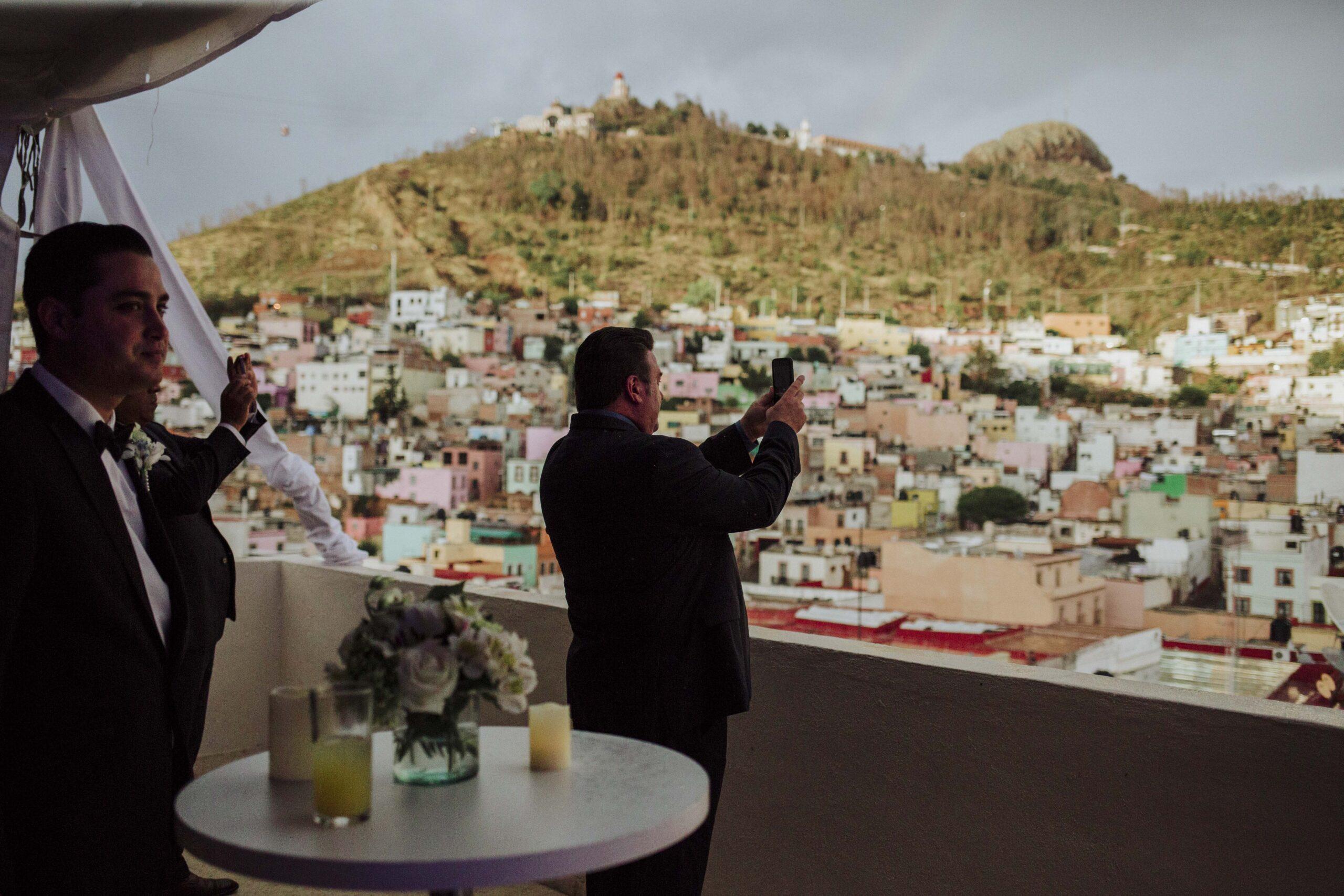 javier_noriega_fotografo_profesional_bodas_zacatecas_mexico_chihuahua_photographer71