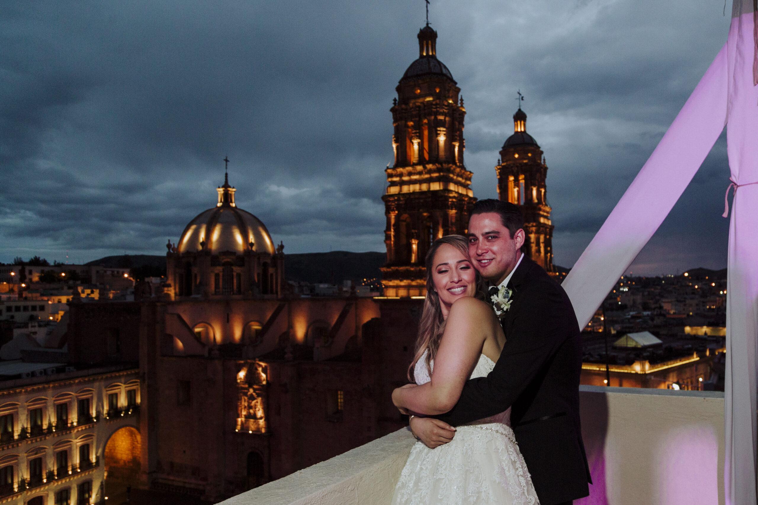 javier_noriega_fotografo_profesional_bodas_zacatecas_mexico_chihuahua_photographer74