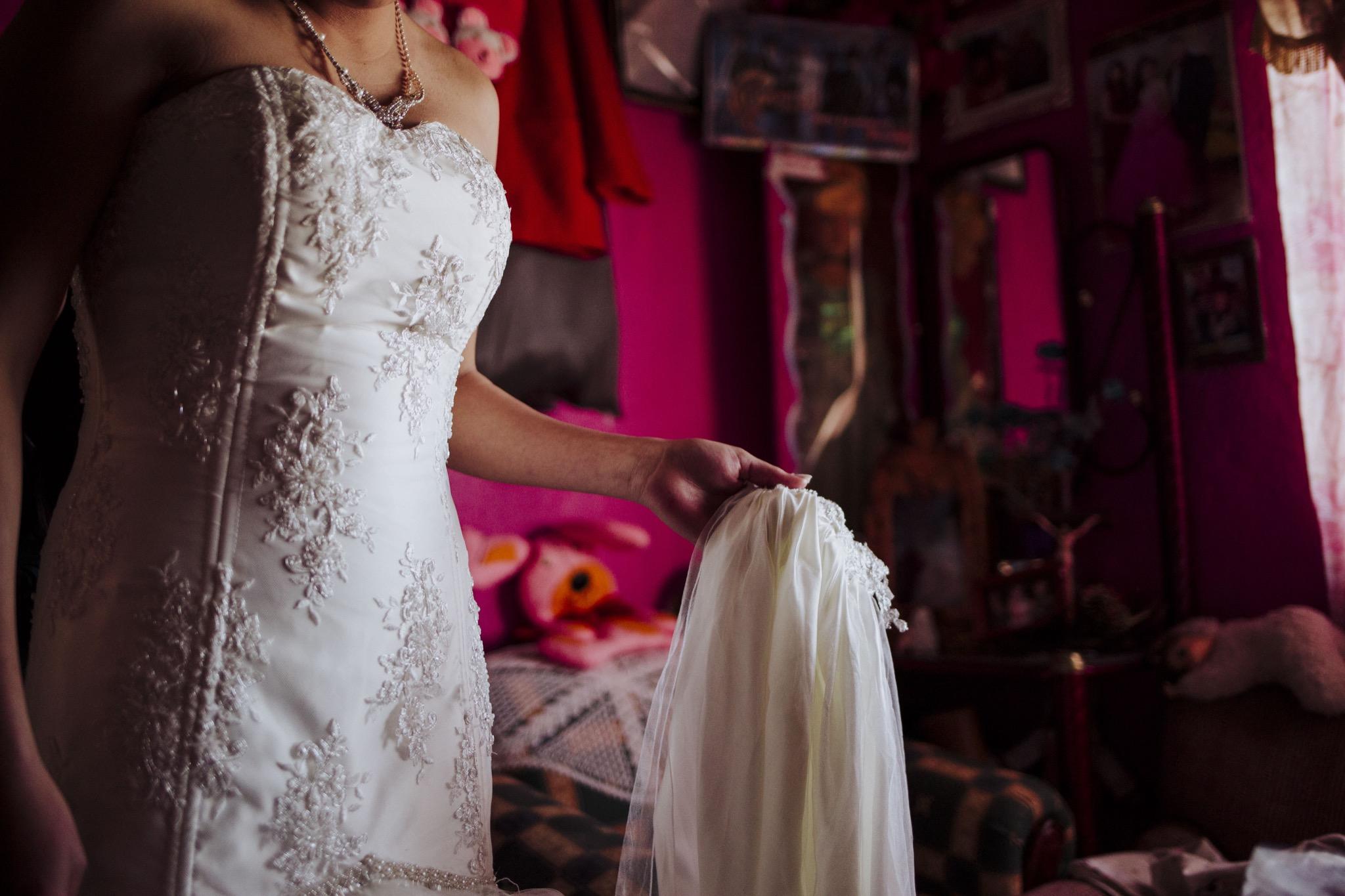 javier_noriega_fotografo_profesional_bodas_zacatecas_mexico_chihuahua_photographer_04