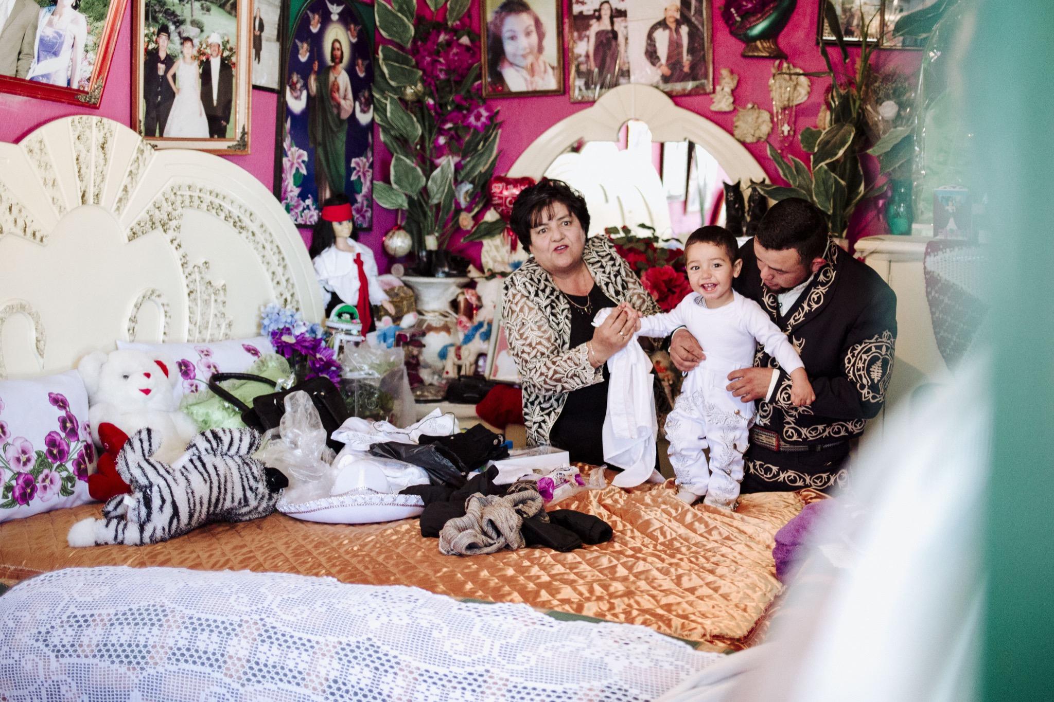 javier_noriega_fotografo_profesional_bodas_zacatecas_mexico_chihuahua_photographer_07