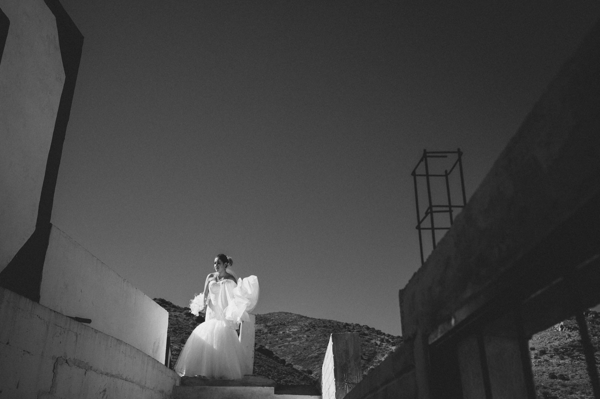 javier_noriega_fotografo_profesional_bodas_zacatecas_mexico_chihuahua_photographer_09