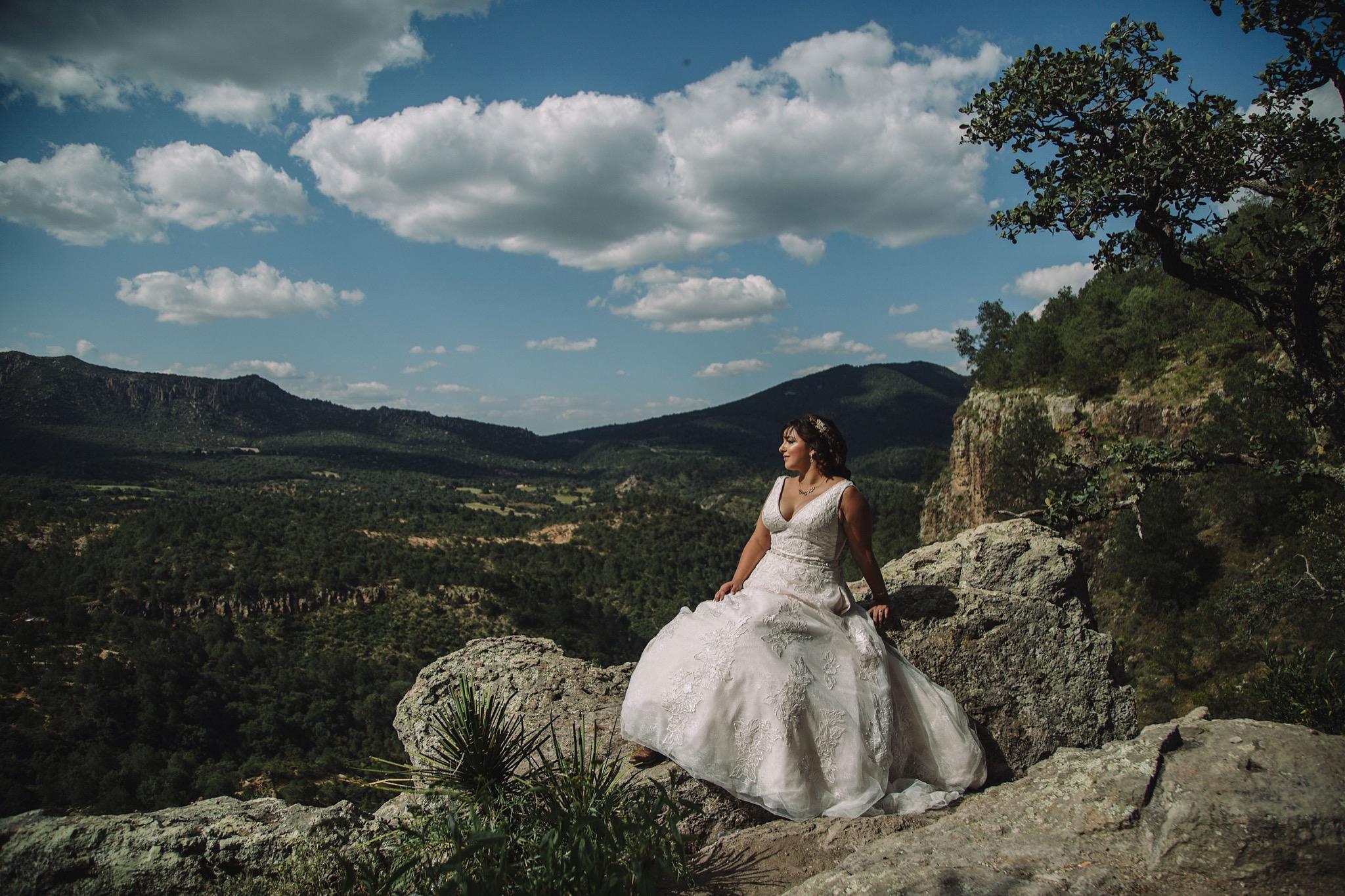 javier_noriega_fotografo_profesional_bodas_zacatecas_mexico_chihuahua_photographer_1