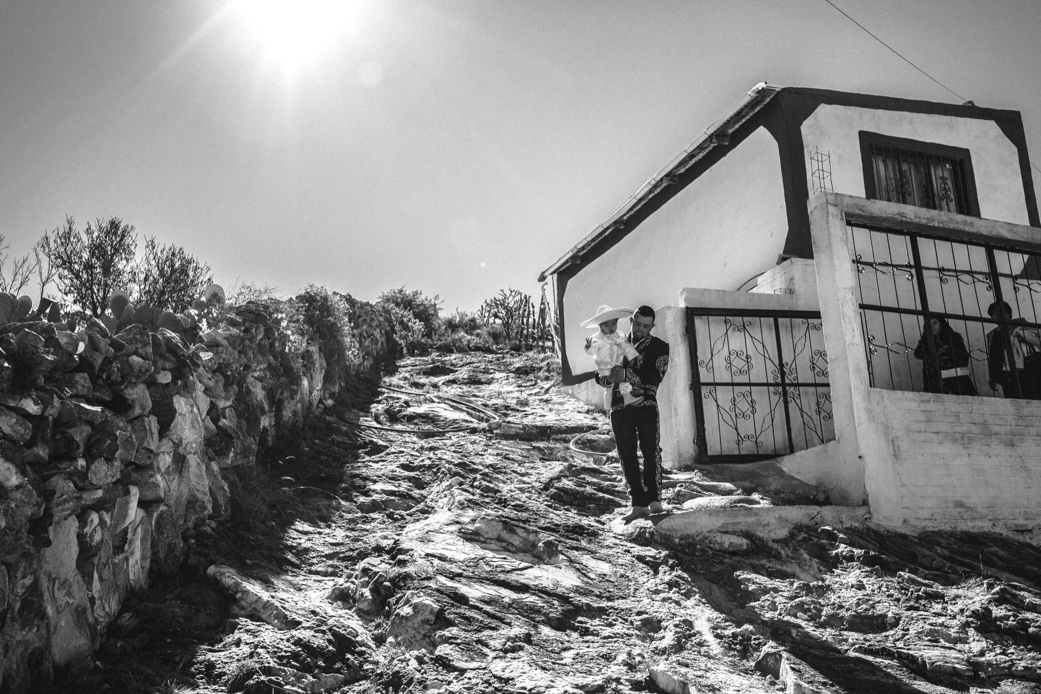 javier_noriega_fotografo_profesional_bodas_zacatecas_mexico_chihuahua_photographer_10